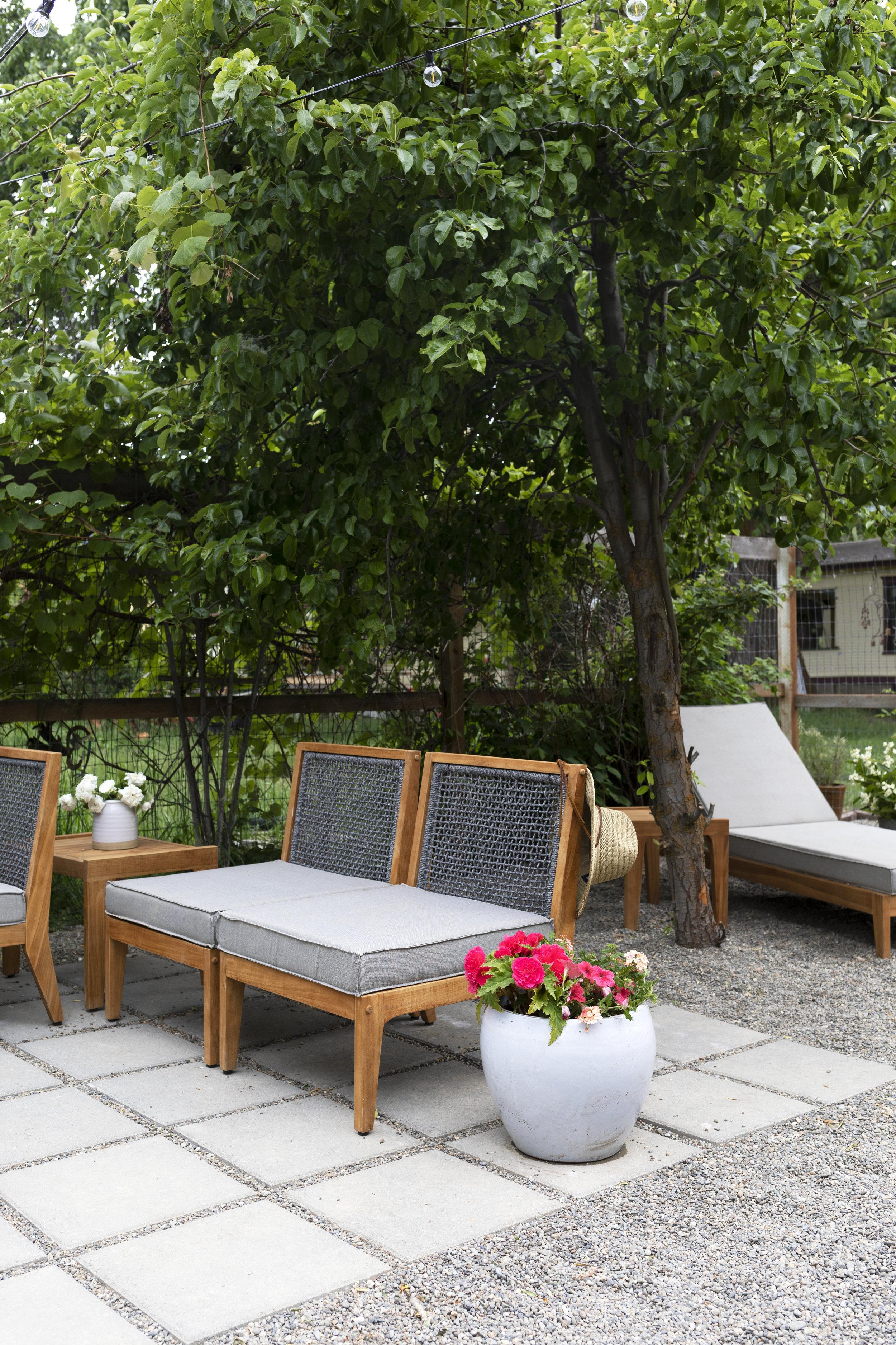 The Grit and Polish - Farmhouse Garden Patio Furniture 14.jpg