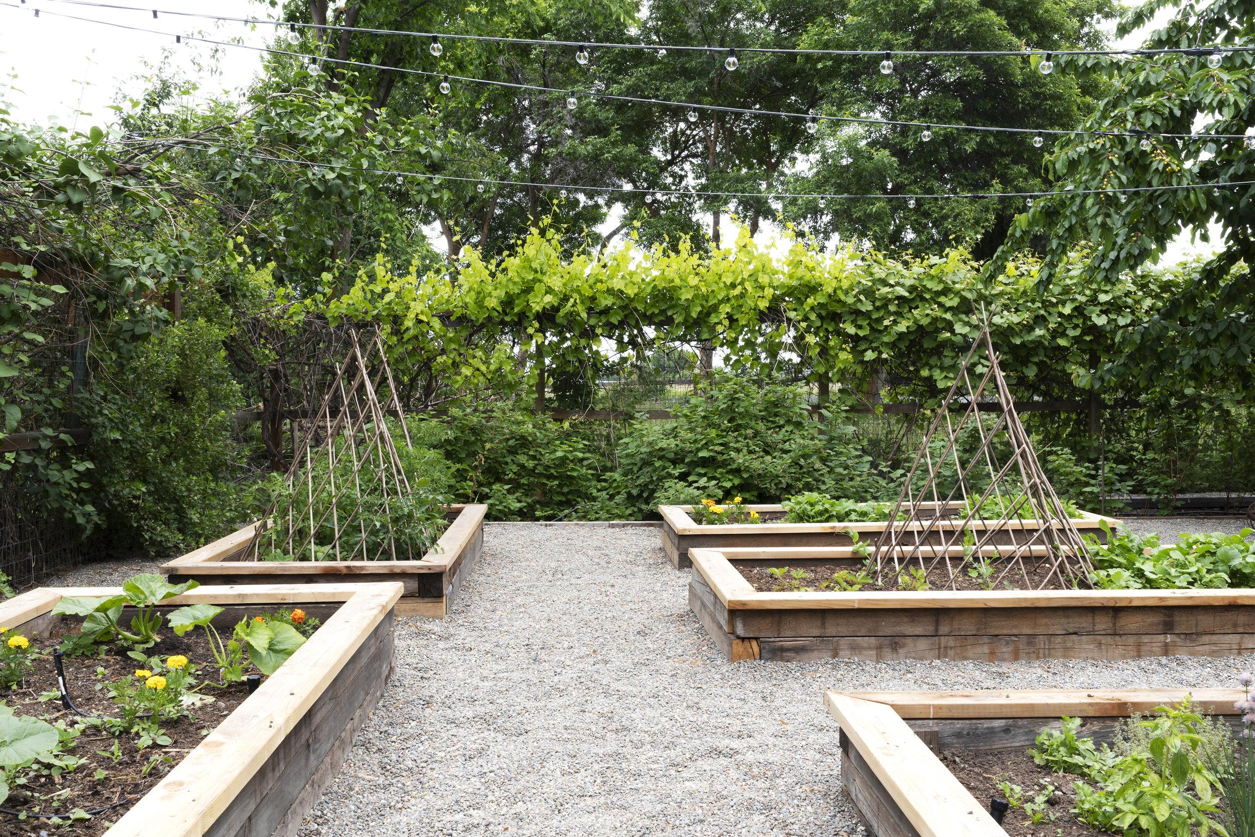 The Grit and Polish - Farmhouse Garden Raised Beds 3 SM.jpg