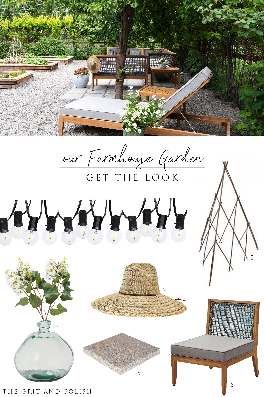 The Grit and Polish - Garden Essentials.jpg