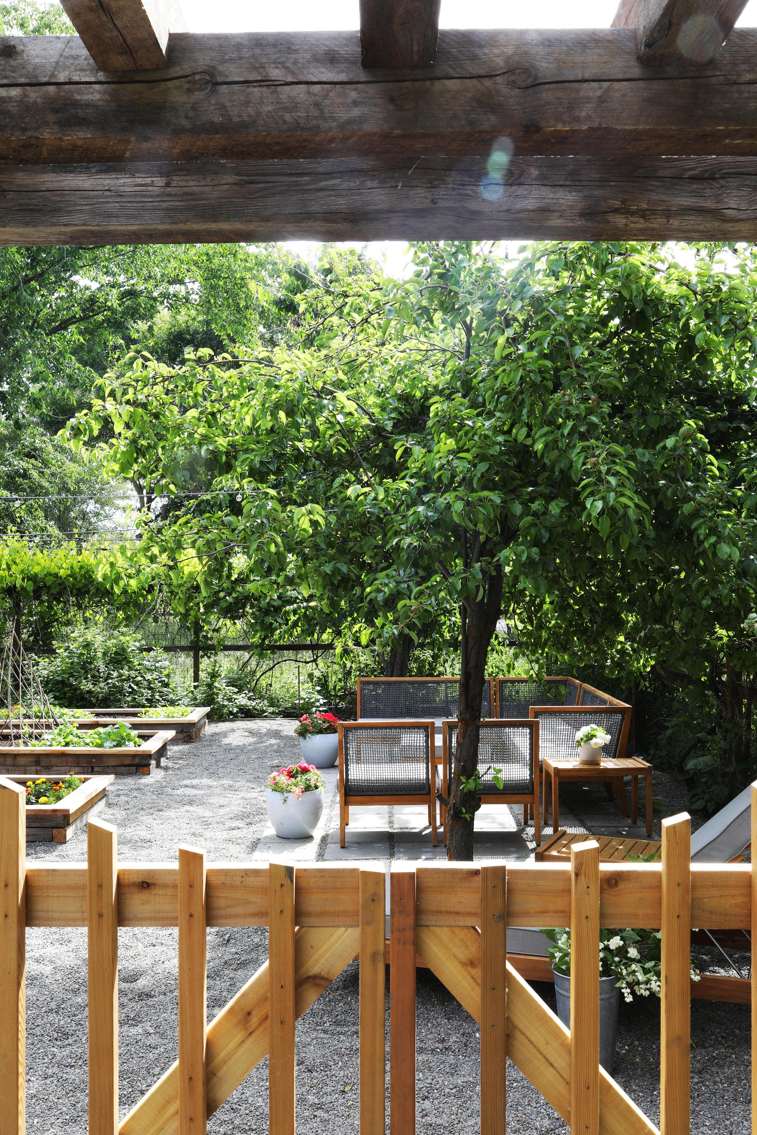 The Grit and Polish - Farmhouse Garden from Gate 3.jpg