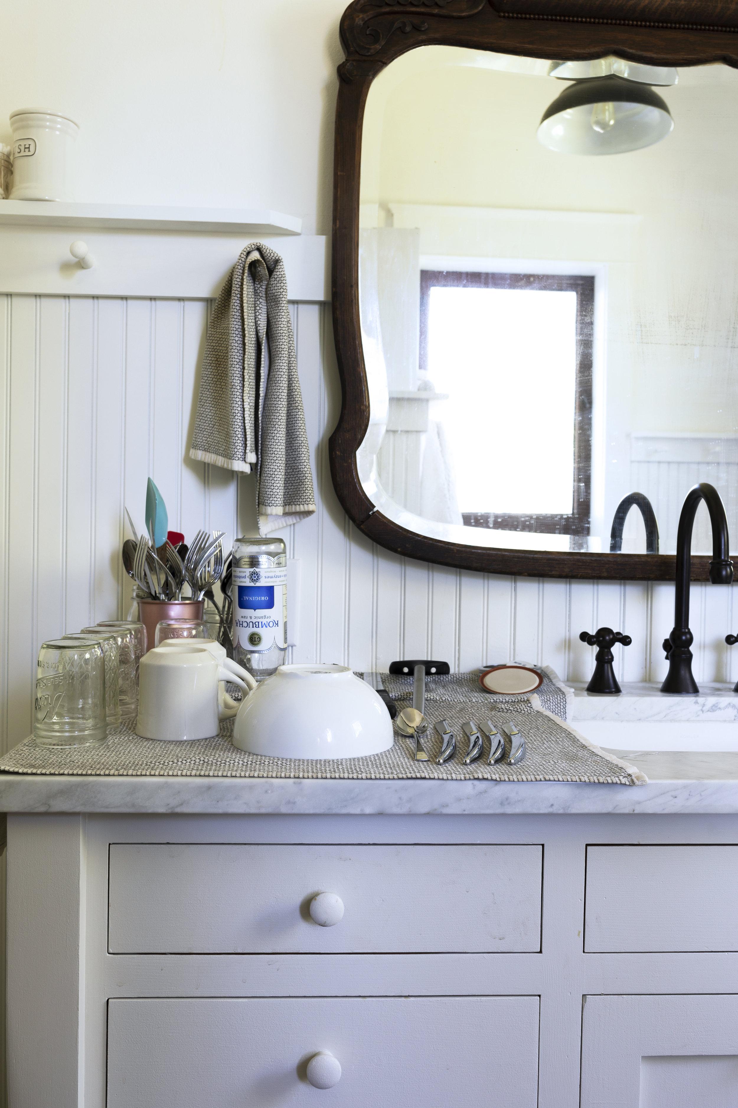 The Grit and Polish - Farmhouse Kitchen Progress Bathroom 5.jpg