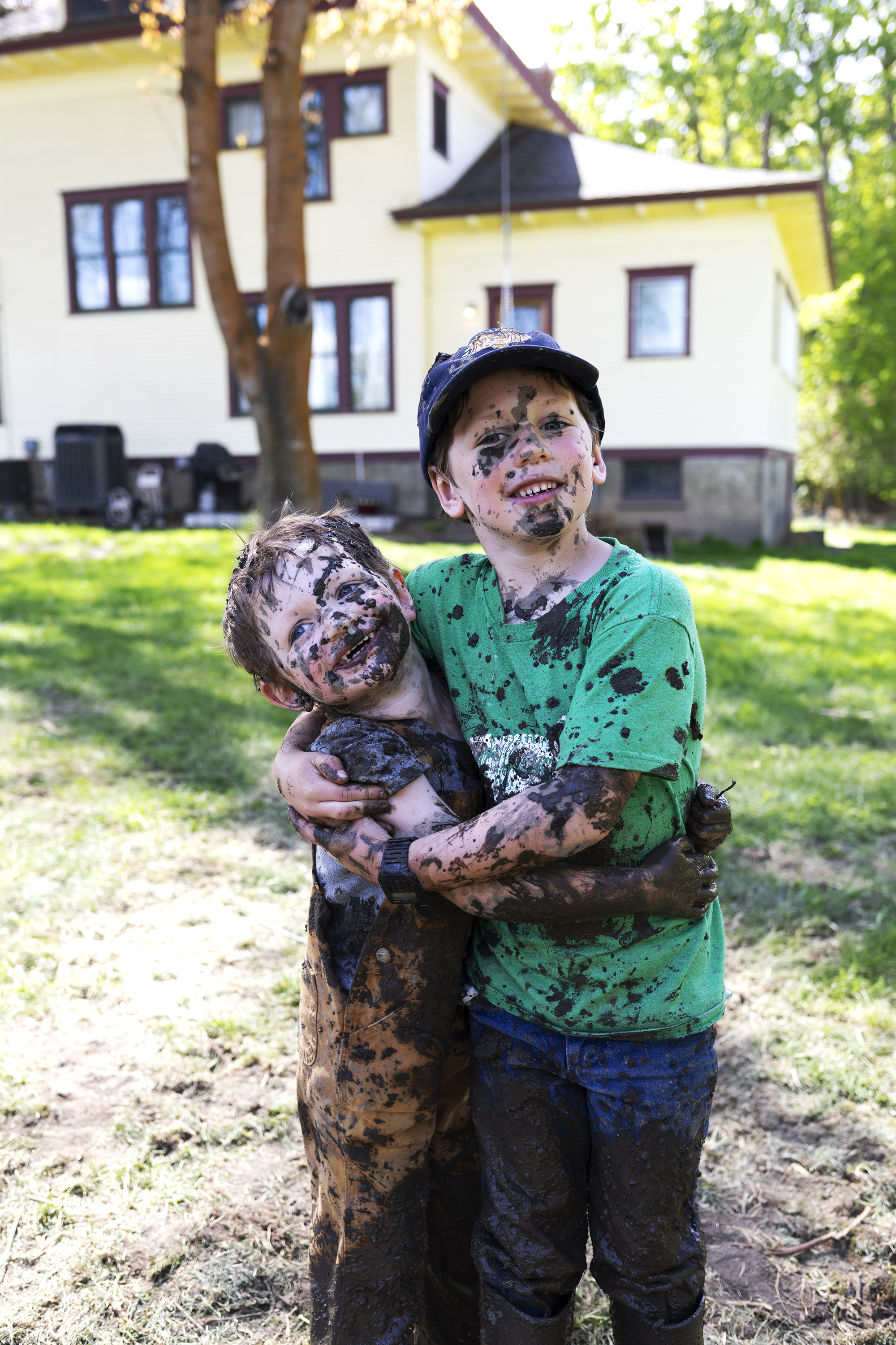 Farmhouse - Brothers in Dirt 05-2019.jpg