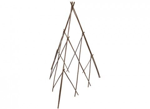 Willow Pyramid