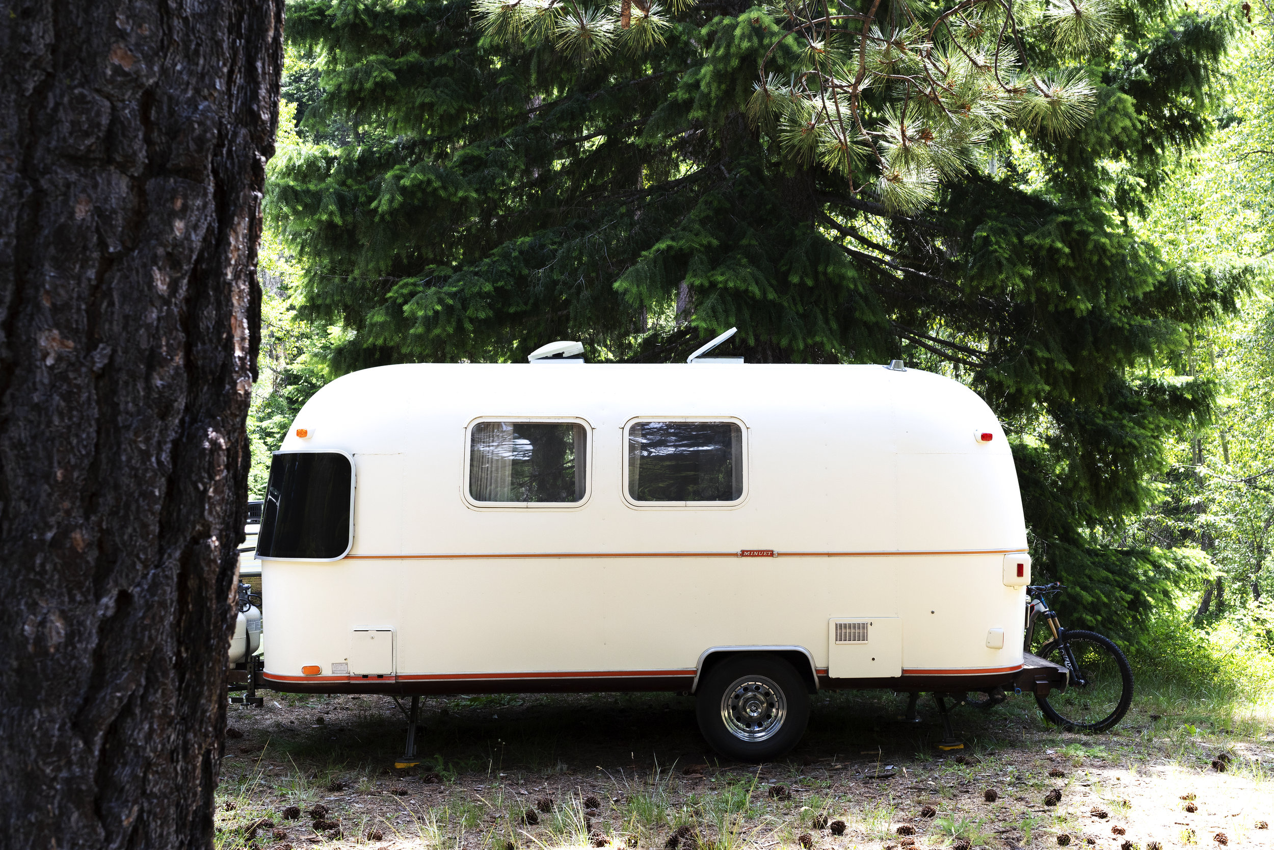 The Grit and Polish - Airstream Argosy Exterior 2.jpg