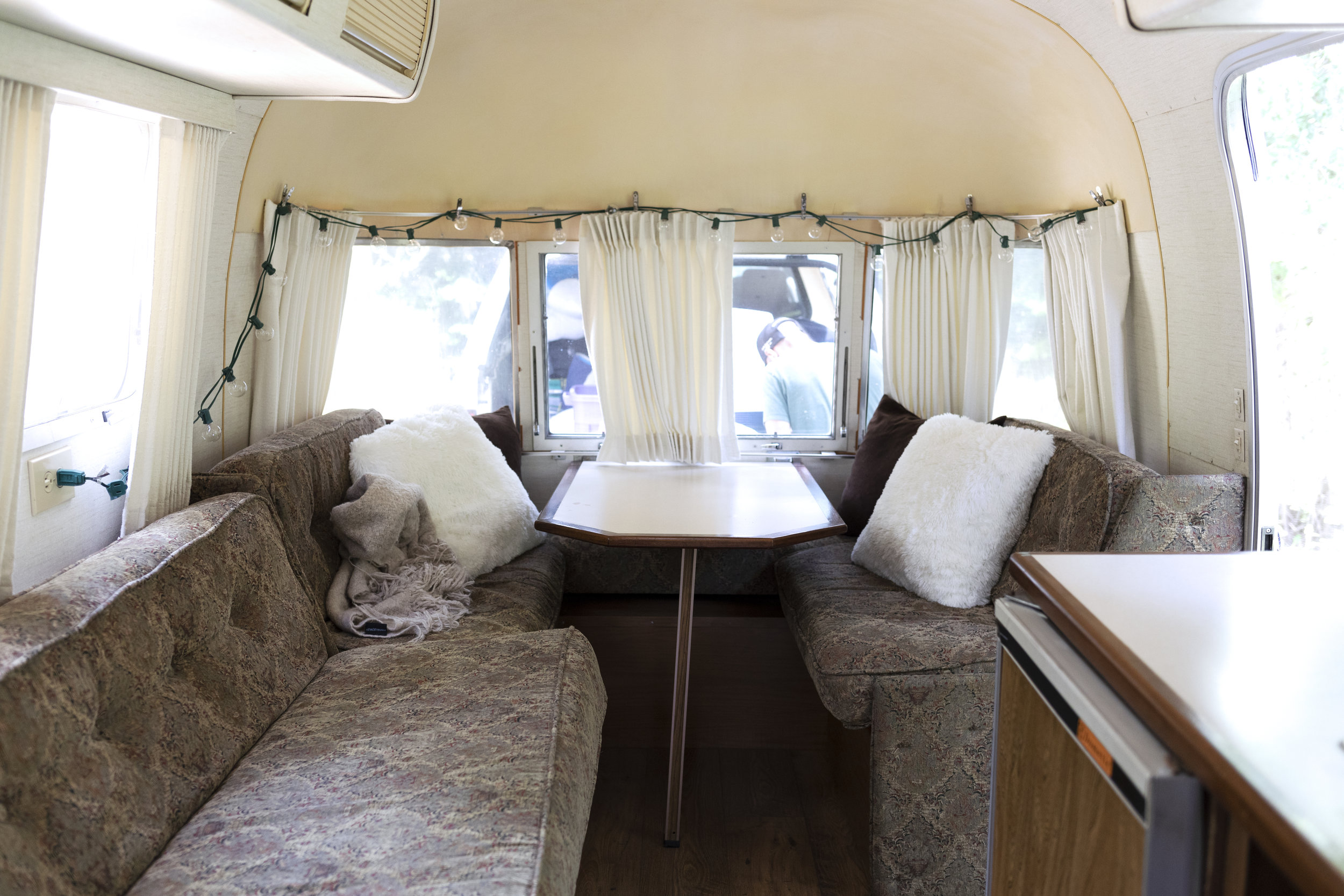 The Grit and Polish - Airstream Argosy Dining Table 2.jpg