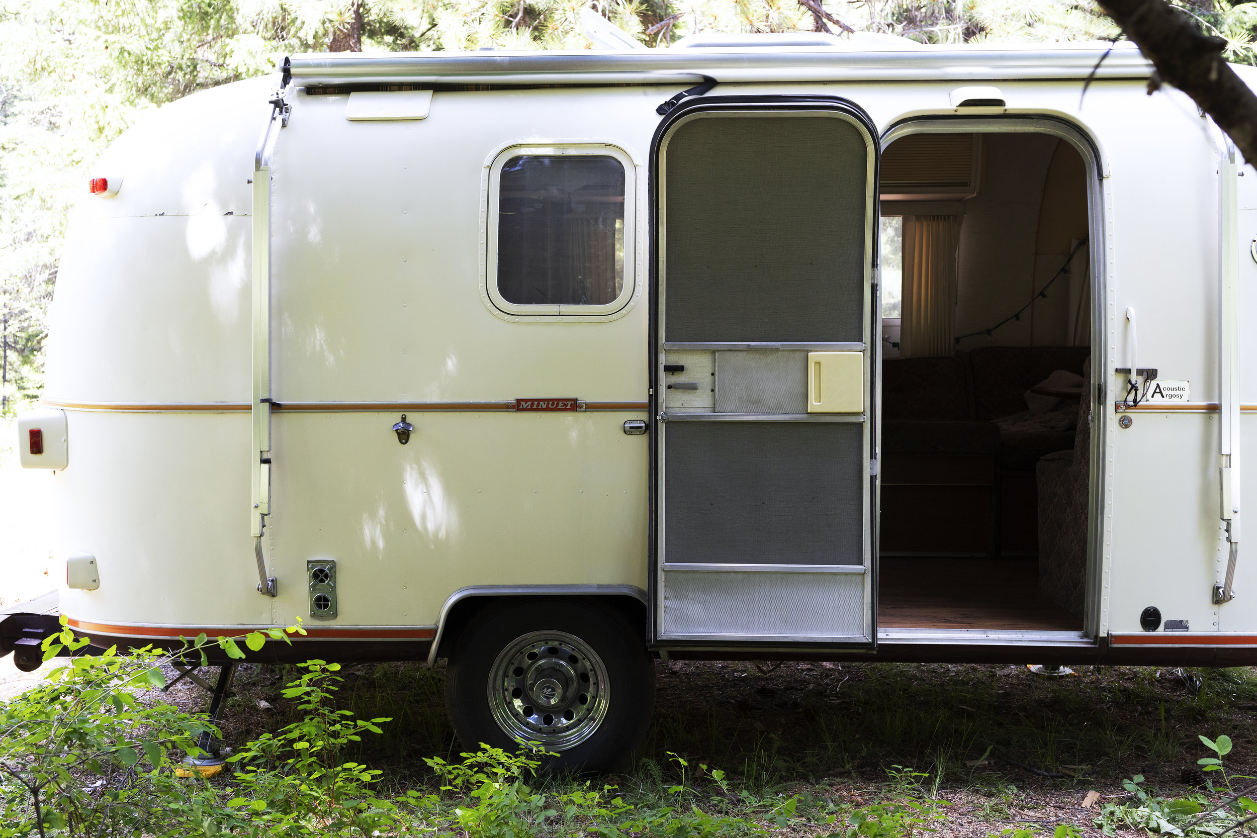 The Grit and Polish - Airstream Argosy Exterior 3.jpg