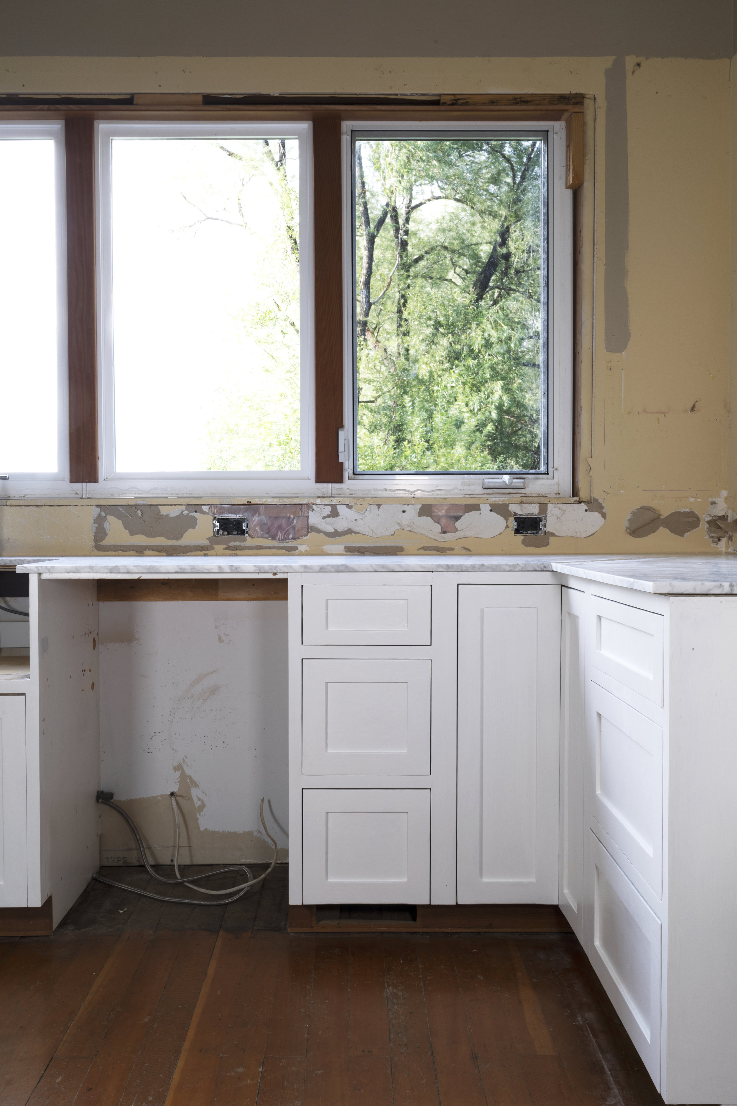 The Grit and Polish - Farmhouse Kitchen 7-4-19 Update 22.jpg