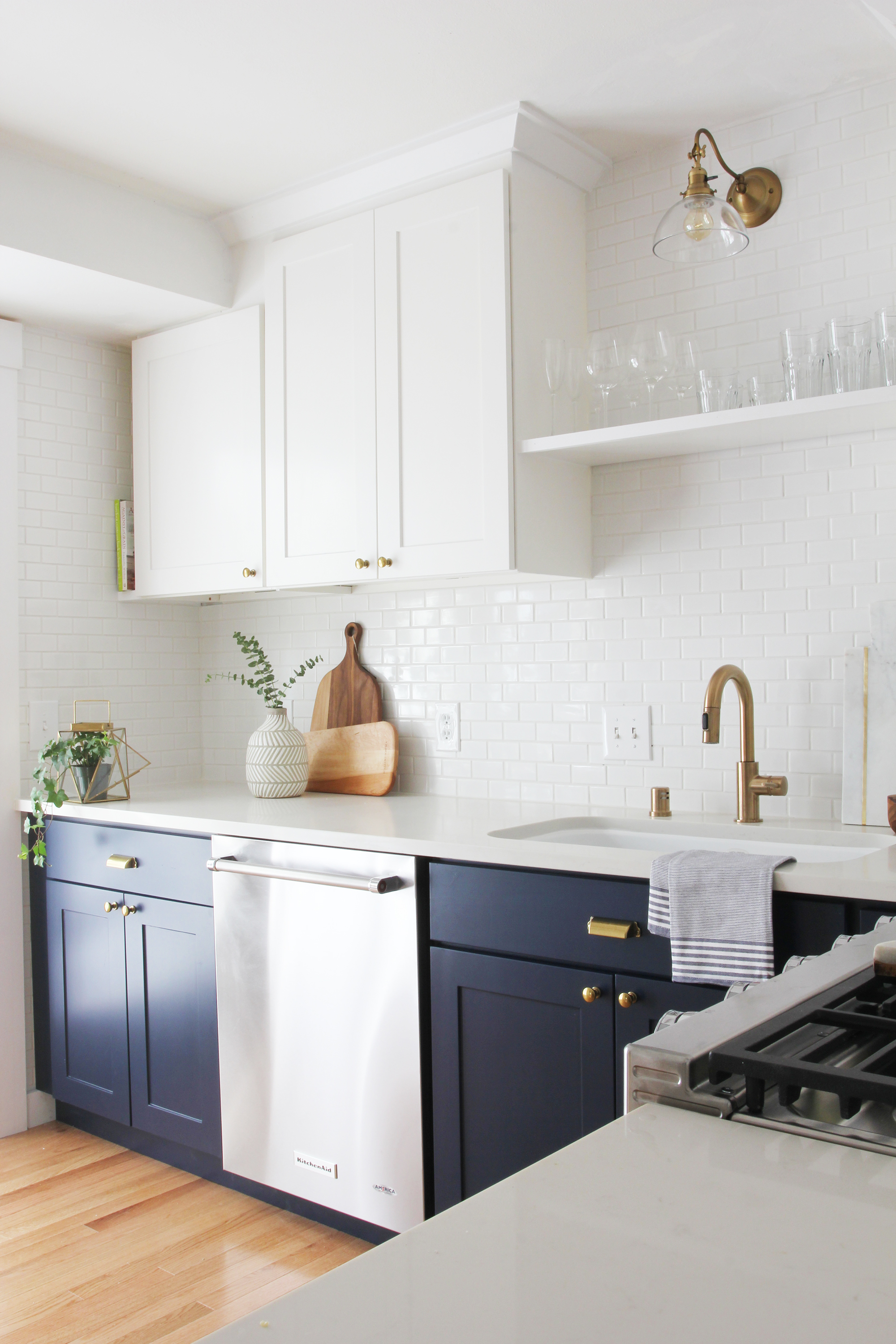The Grit and Polish - 6 Day Kitchen Reveal 2.jpg