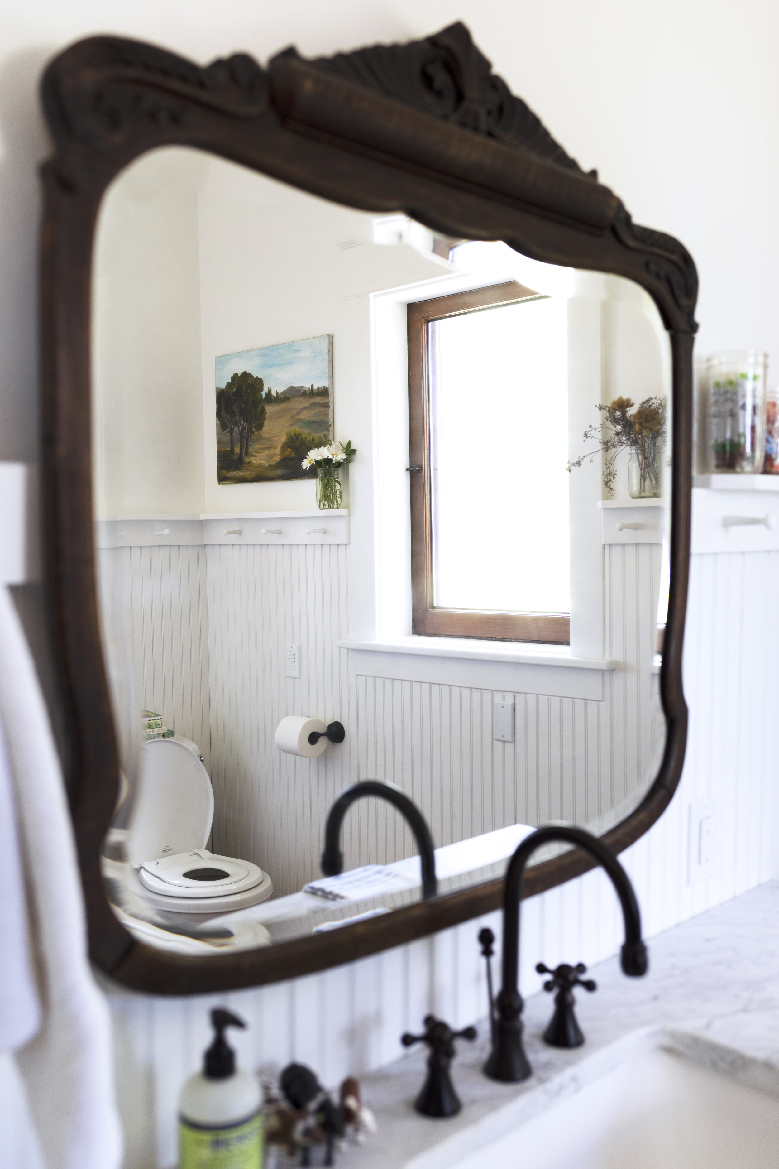 The Grit and Polish - Farmhouse Bathroom Potty Training 6.jpg