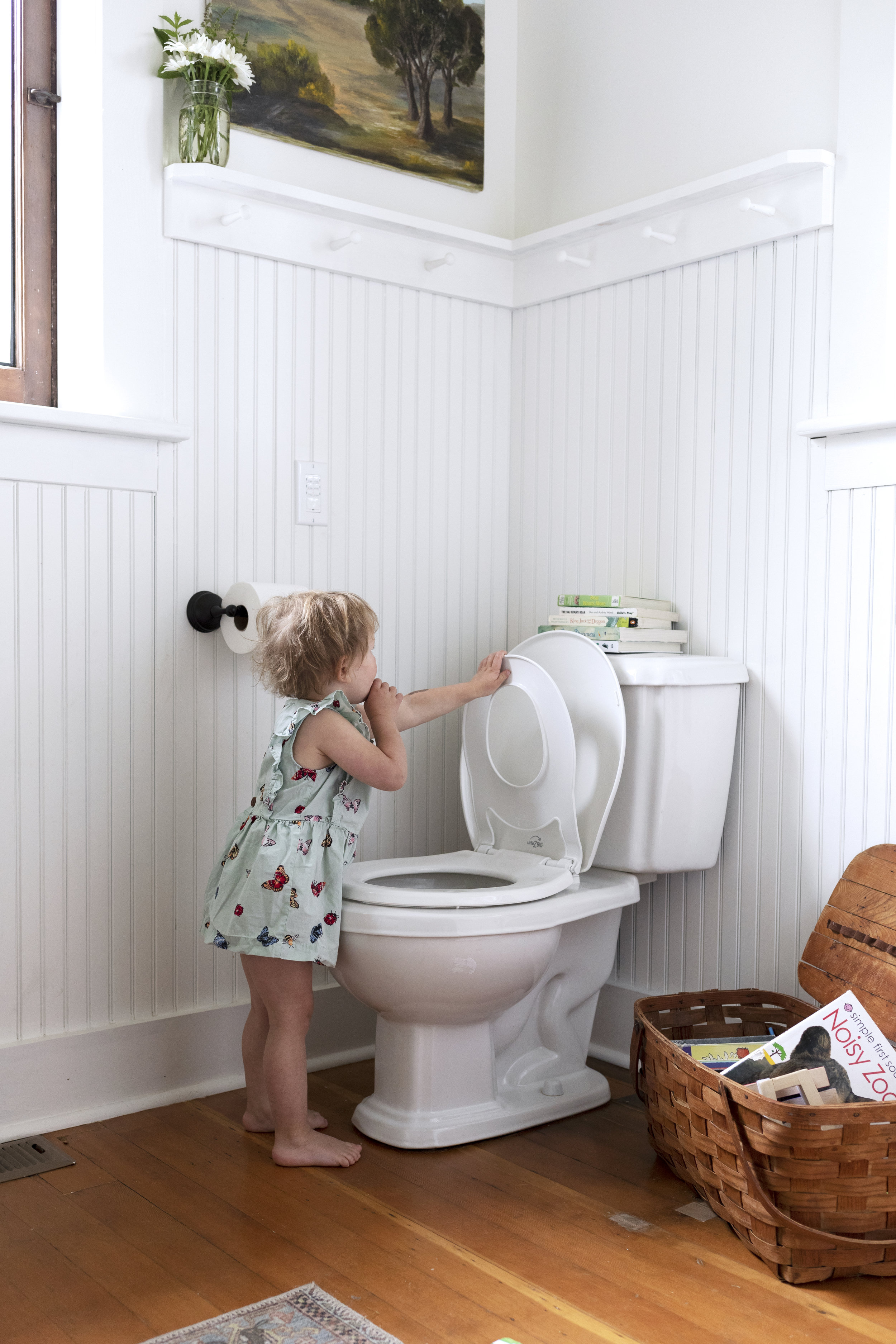 The Grit and Polish - Farmhouse Bathroom Potty Training D 8.2.jpg