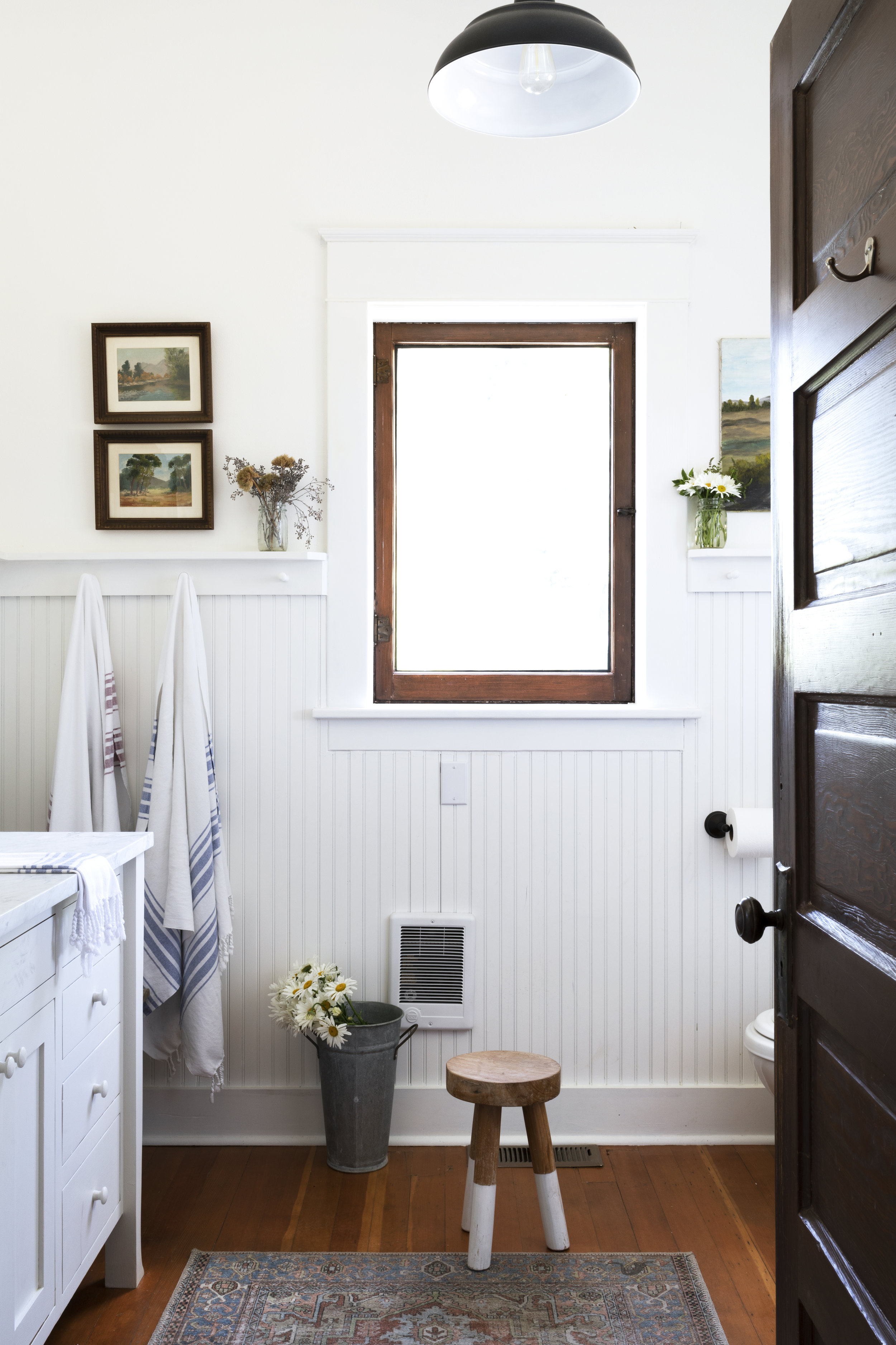 The Grit and Polish - Farmhouse Bathroom Potty Training 4.jpg