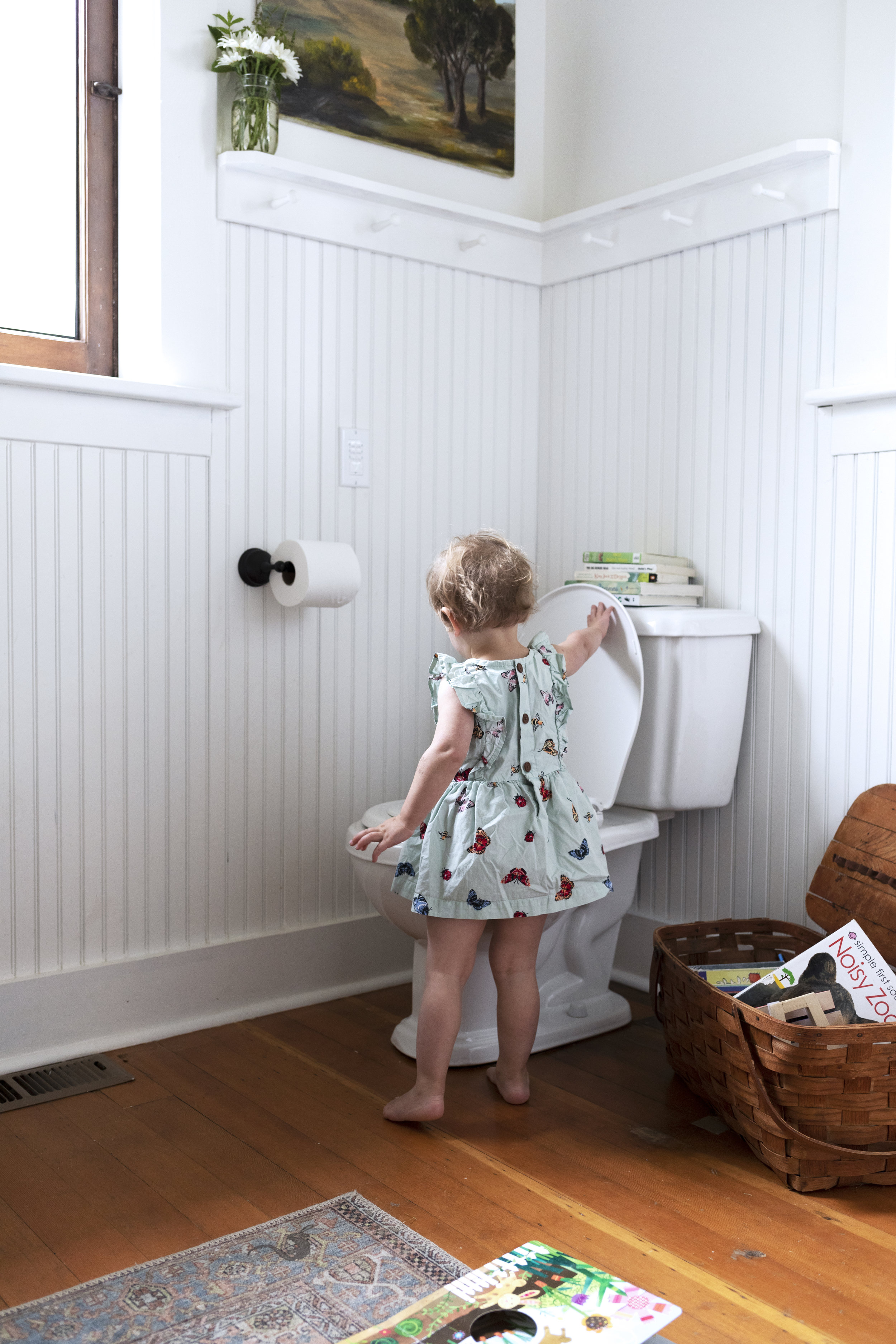 The Grit and Polish - Farmhouse Bathroom Potty Training D 6.jpg