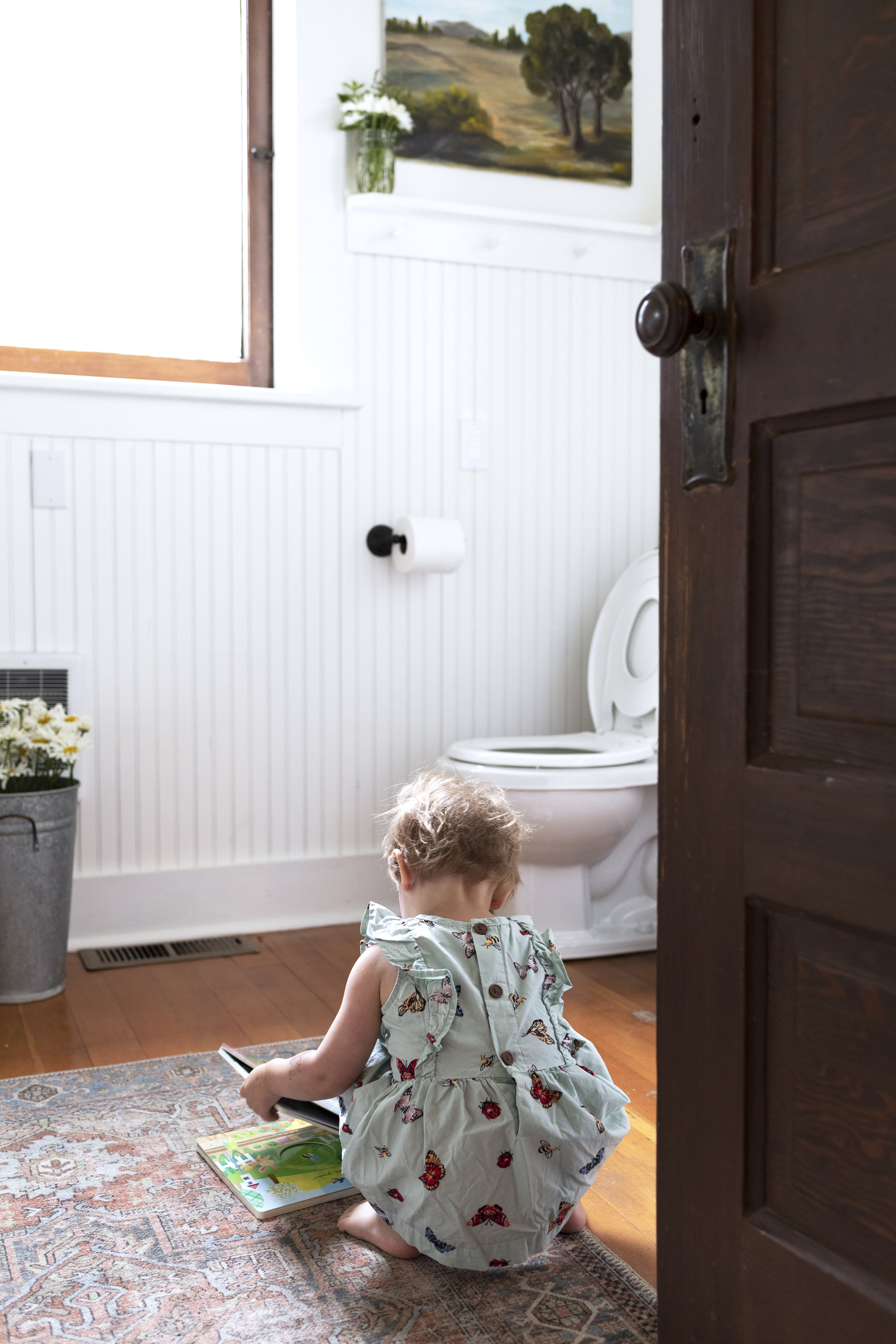 The Grit and Polish - Farmhouse Bathroom Potty Training D 20.jpg