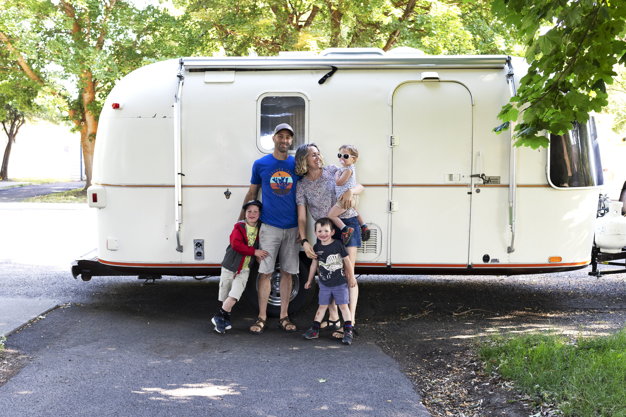 The Grit and Polish - July 2019 Roadtrip Landlady + Family.jpg