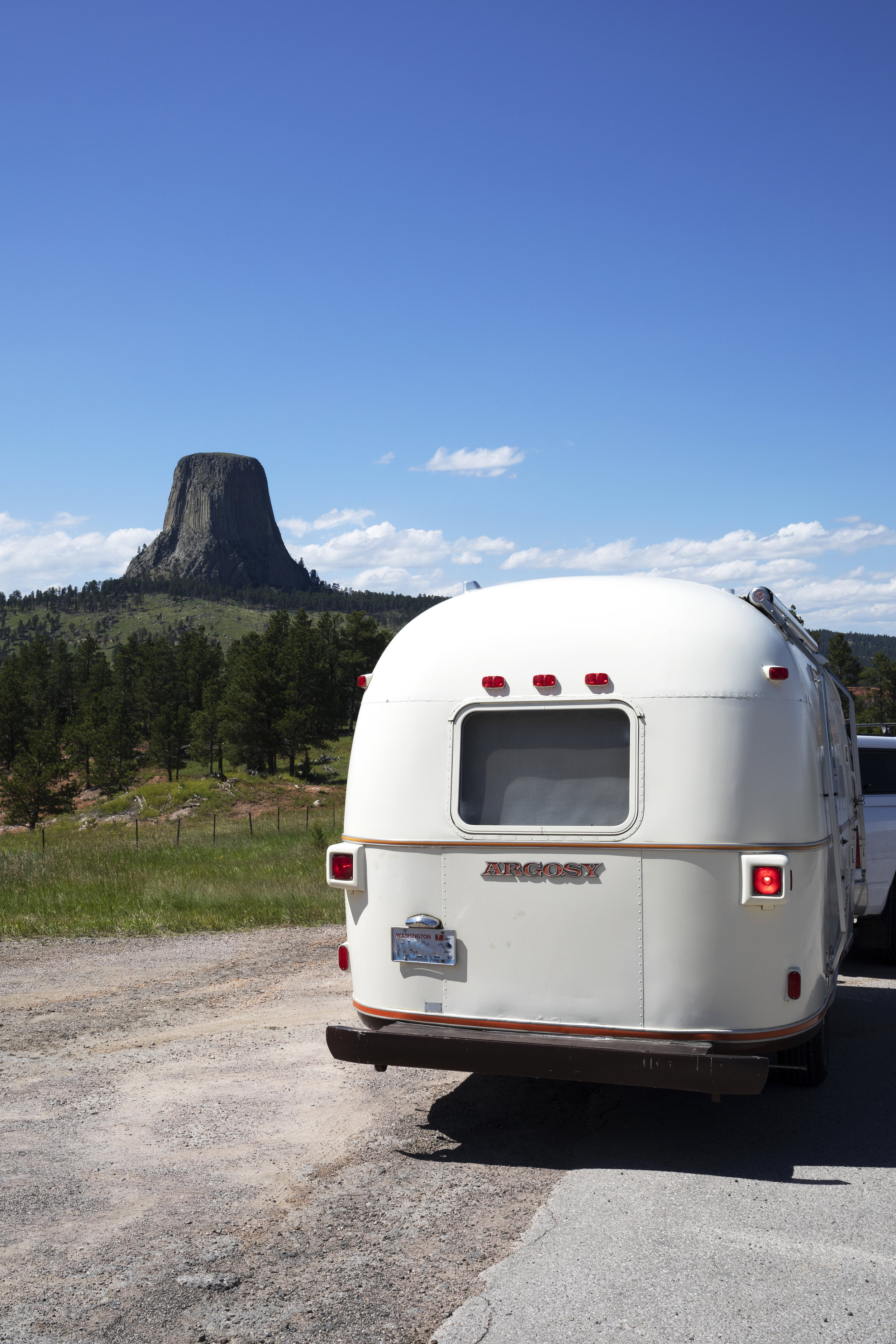 The Grit and Polish - 1977 Airstream Argosy in Devils Tower.jpg