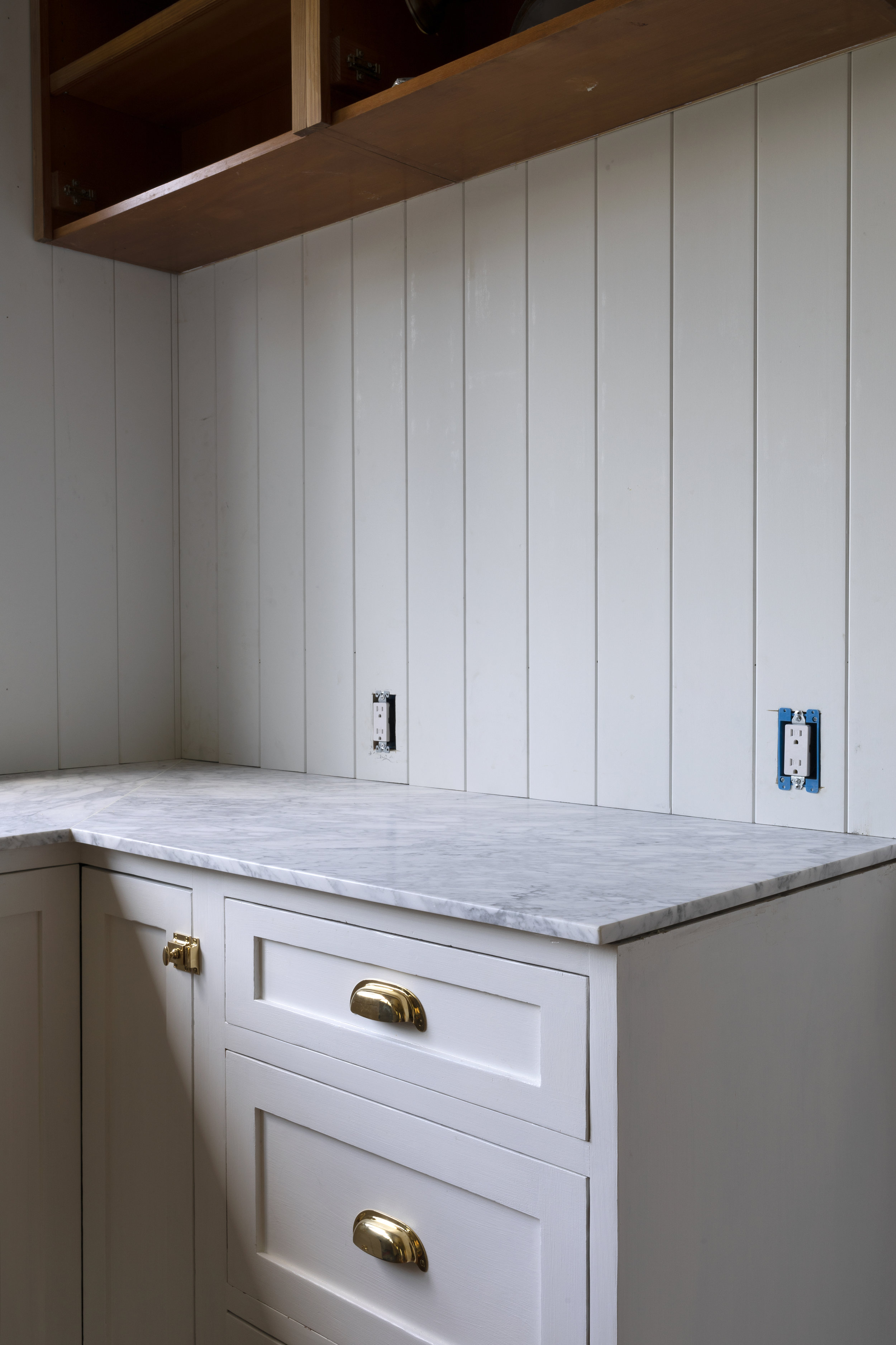 The Grit and Polish - Farmhouse Kitchen July Update 1.jpg