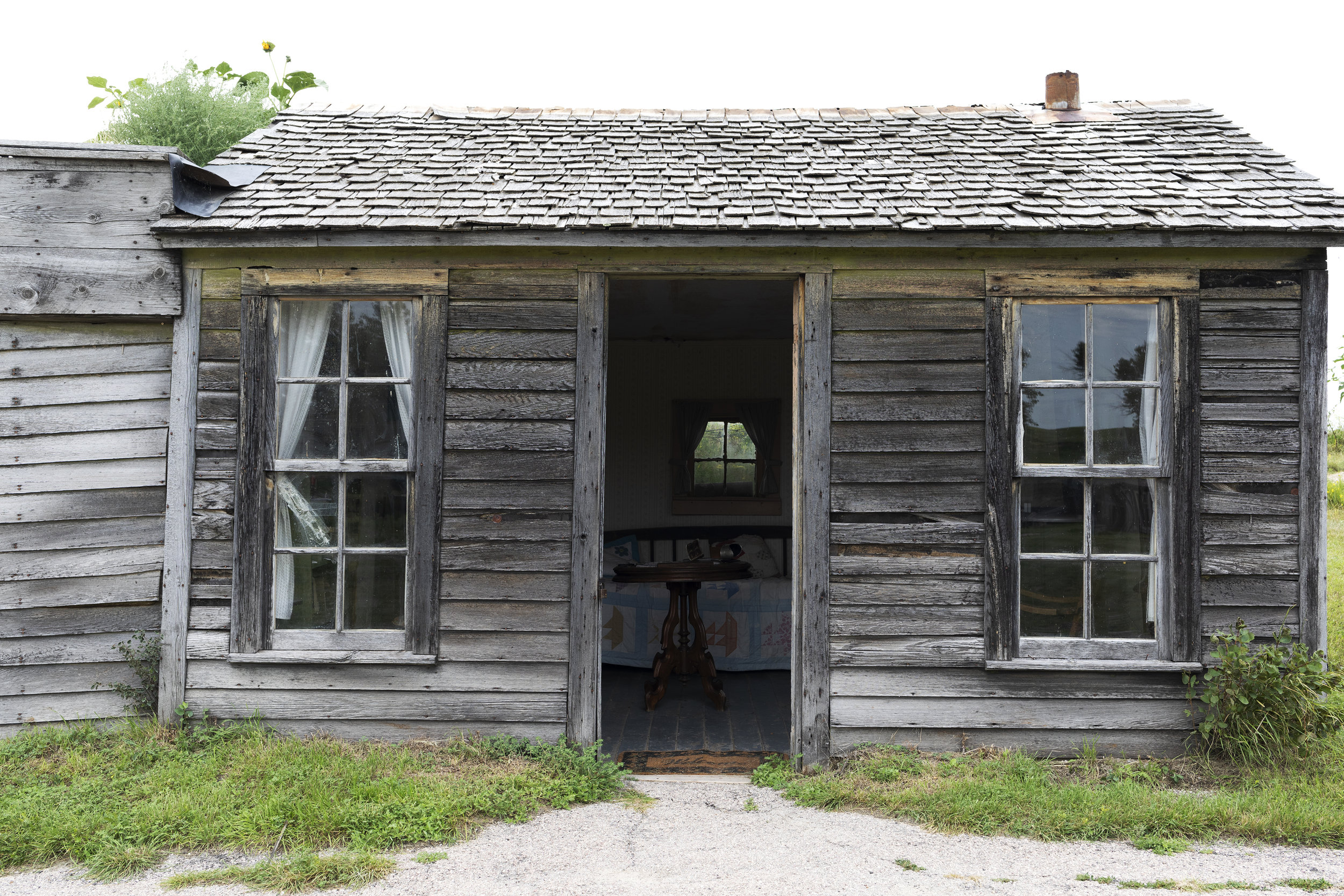 The Grit and Polish - 1906 Homestead South Dakota 2.jpg