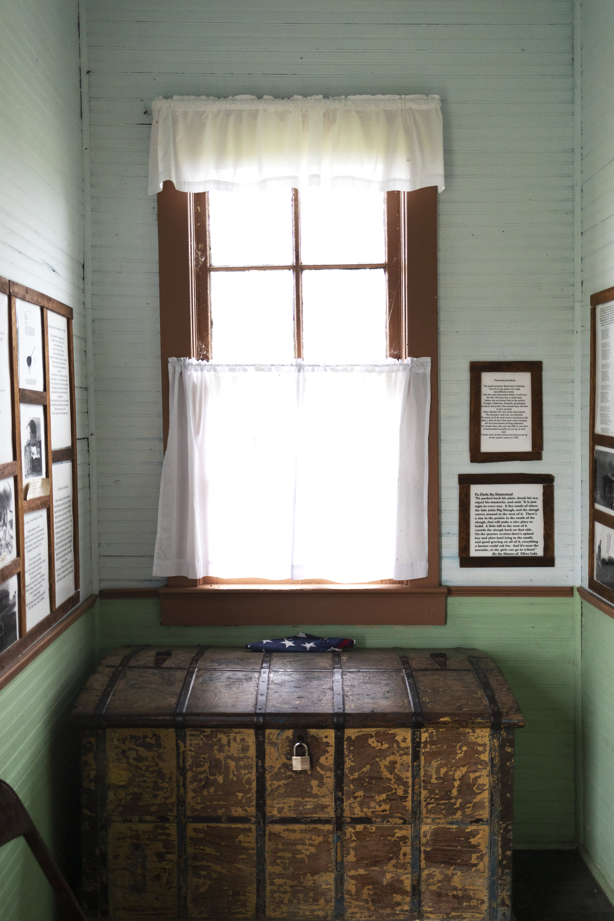 The Grit and Polish - Ingalls Homestead 3.jpg