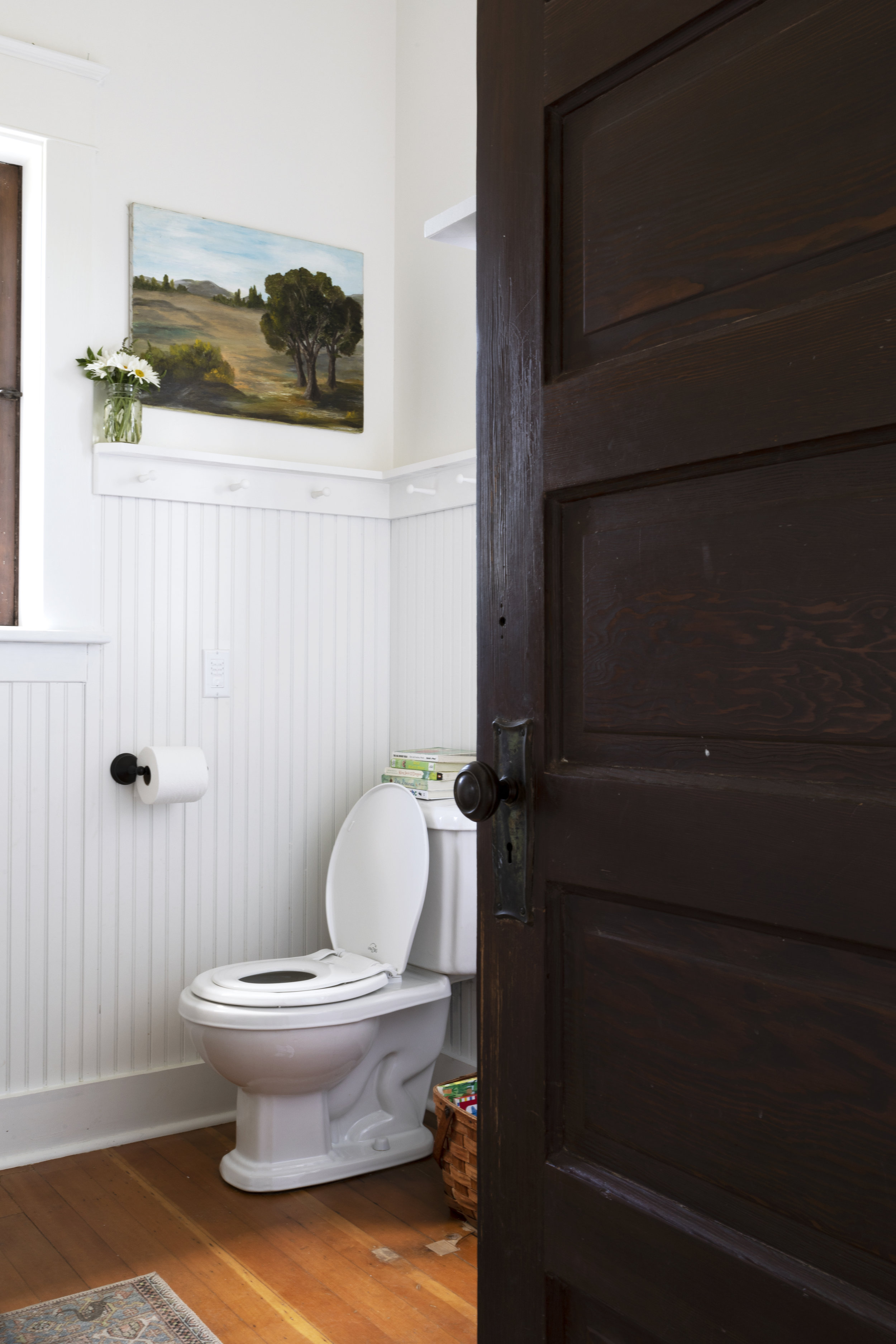 The Grit and Polish - Farmhouse Bathroom Potty Training 5.jpg