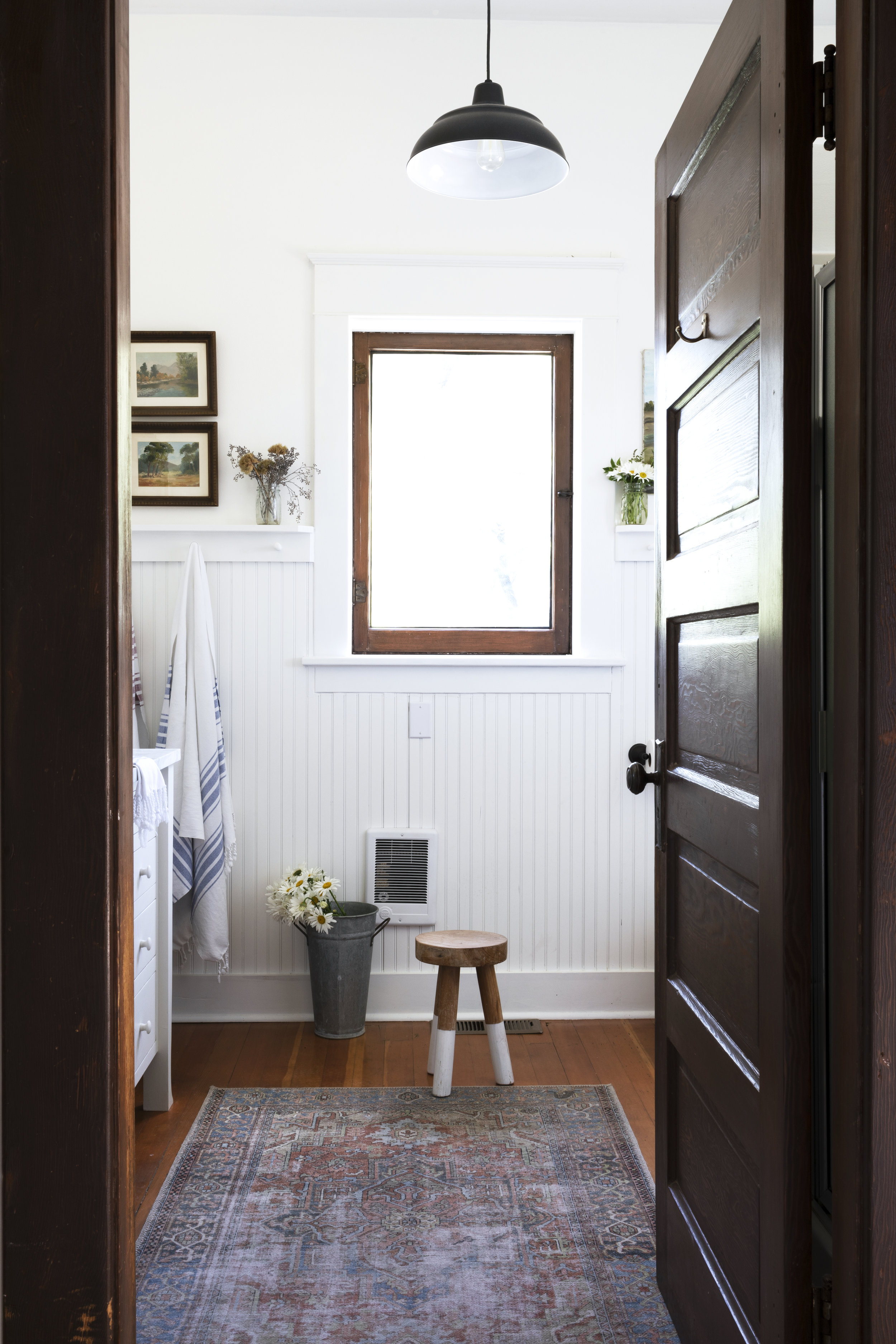 The Grit and Polish - Farmhouse Bathroom Potty Training 3.jpg