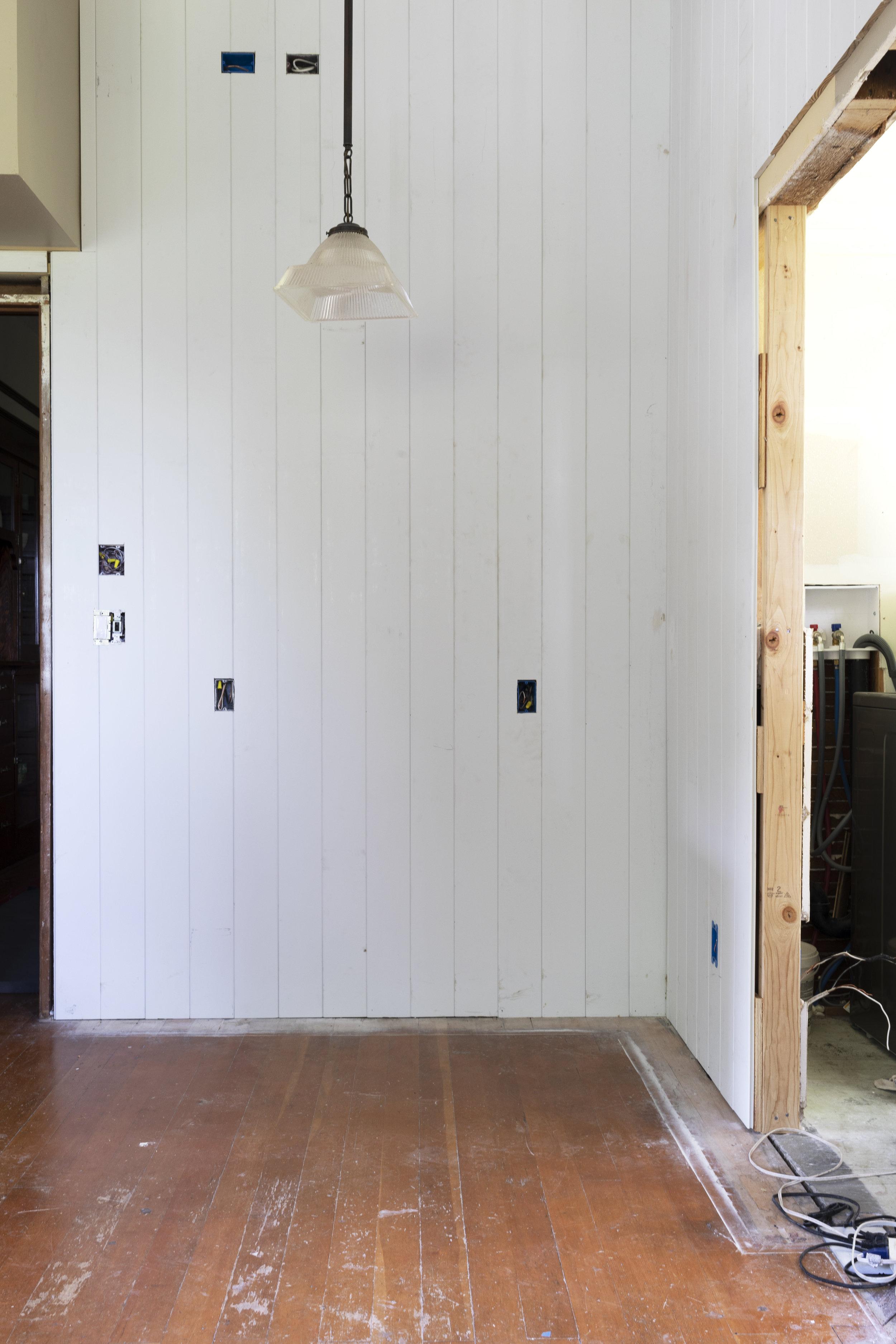 The Grit and Polish - Farmhouse Kitchen Fir Floors 7.jpg