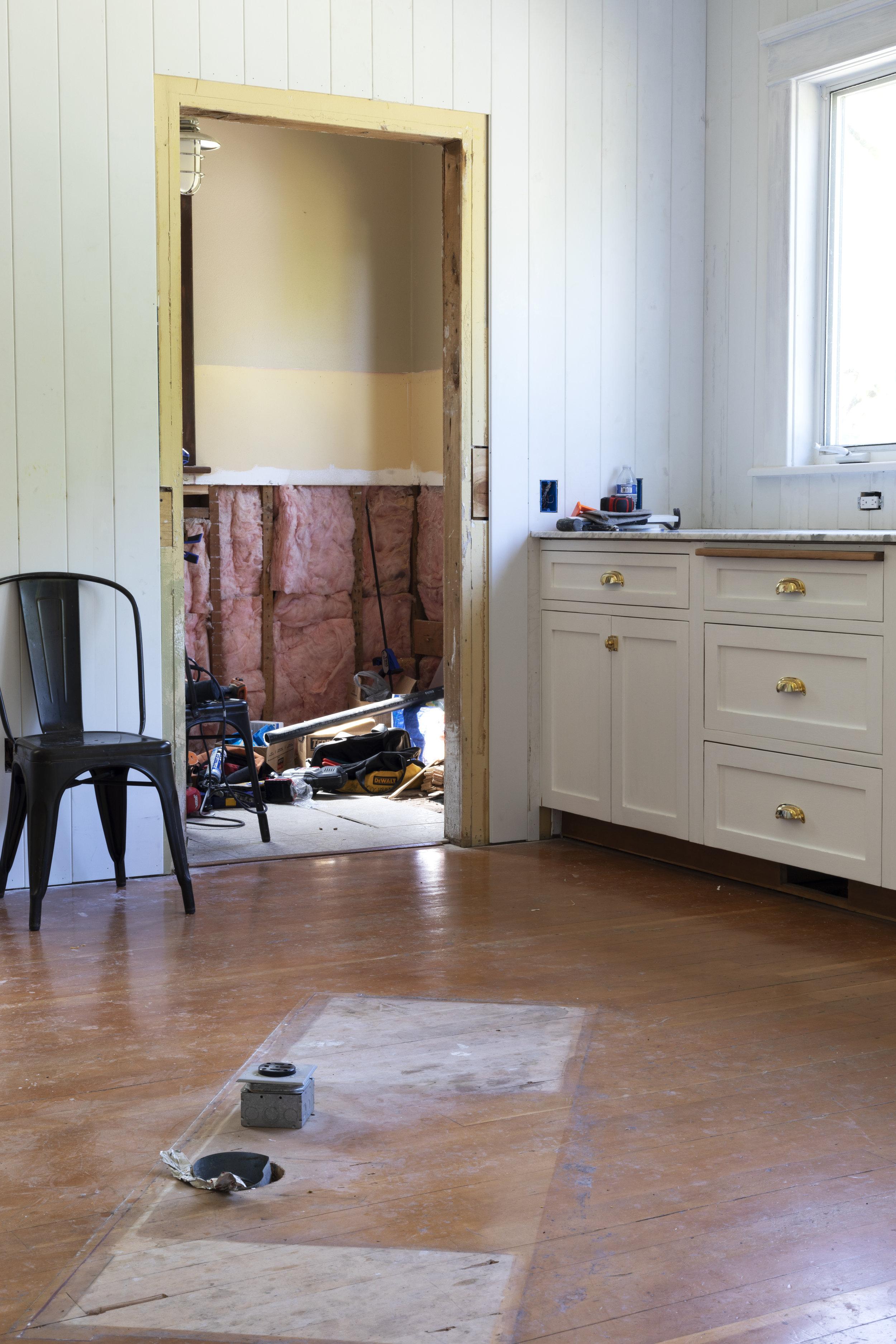 The Grit and Polish - Farmhouse Kitchen Fir Floors 16.jpg