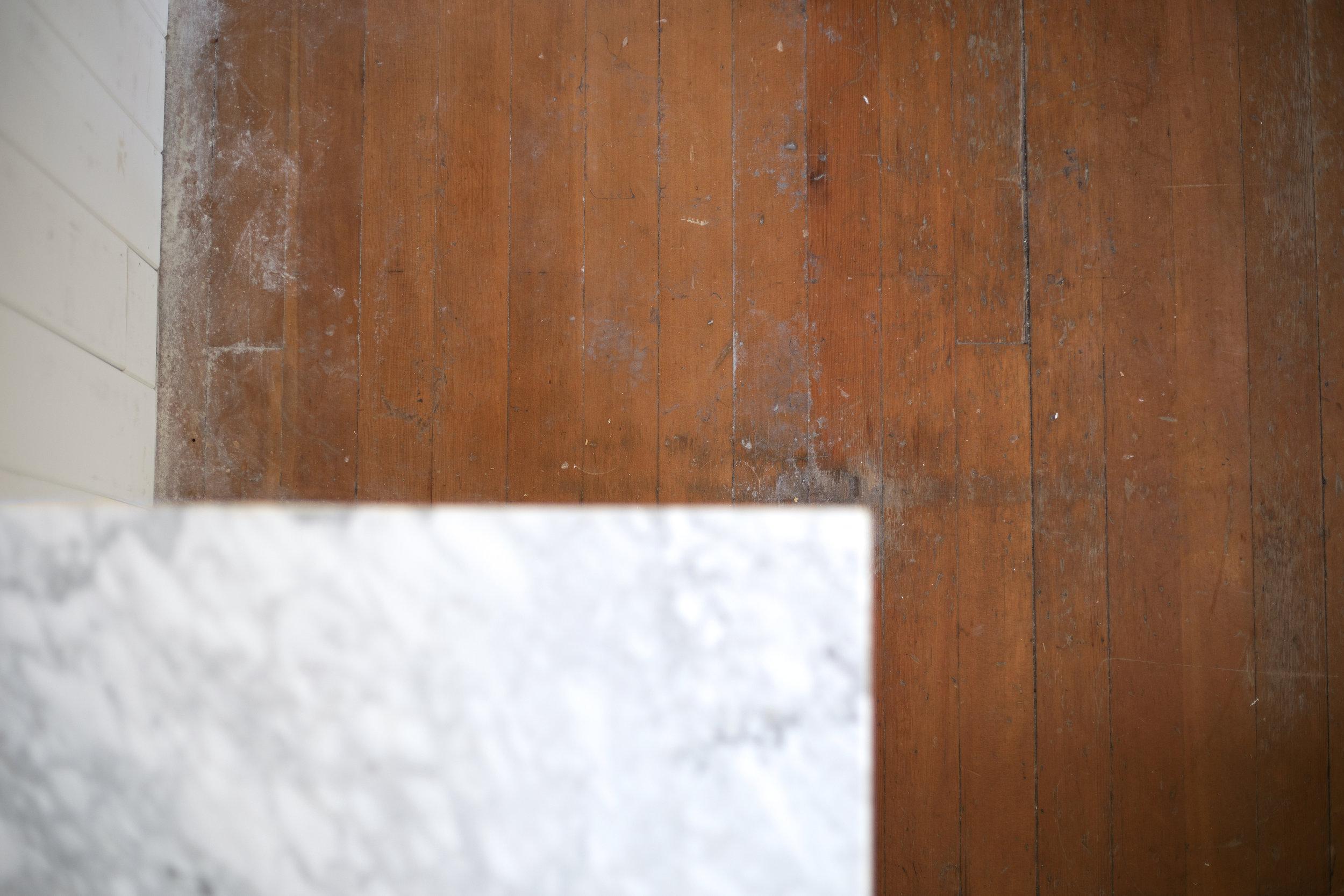 The Grit and Polish - Farmhouse Kitchen Fir Floors 18.jpg