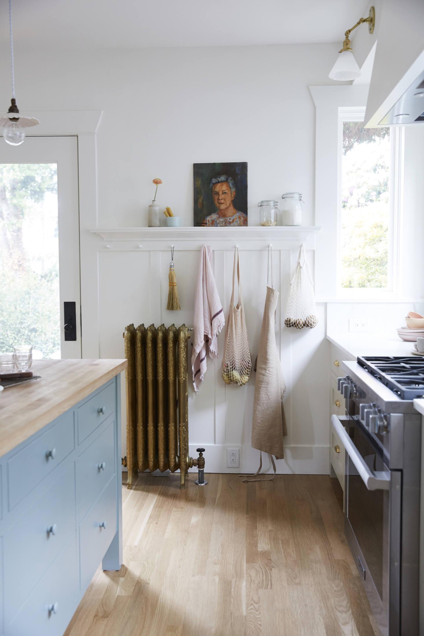 white oak floors katie-hackworth-aran-goyoaga-seattle-kitchen-art-1466x2199.jpg