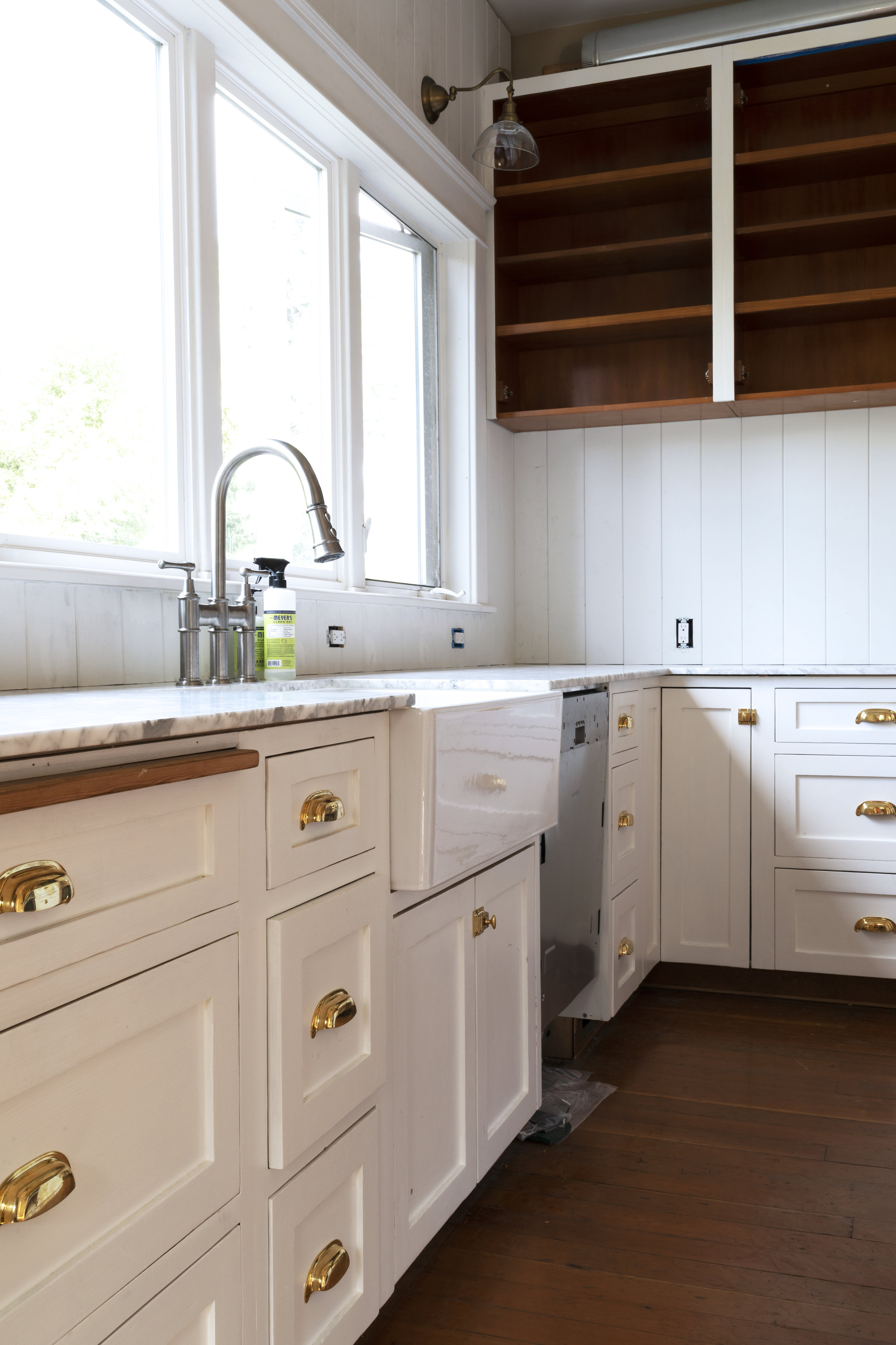 The Grit and Polish - Farmhouse 08-24 Kitchen Update Sink 2.jpg