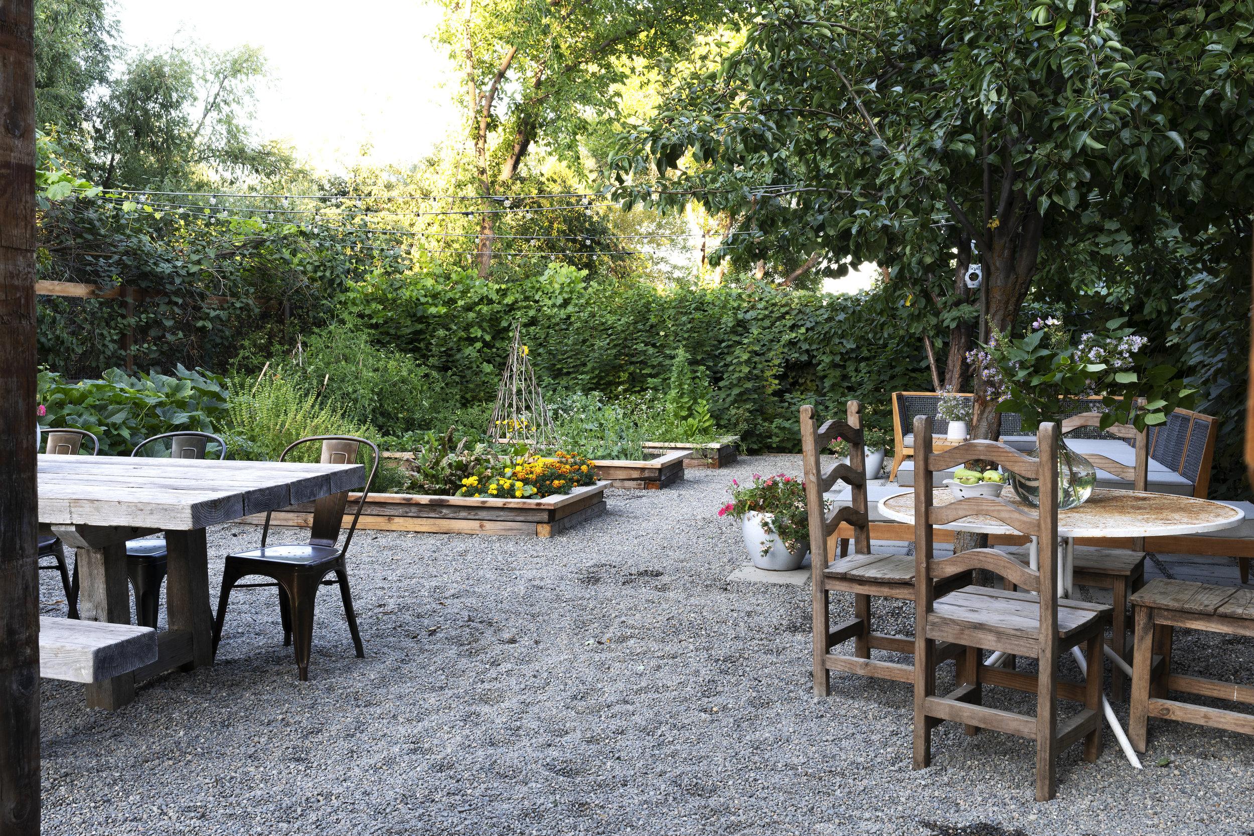 The Grit and Polish - Farmhouse Garden Tables.jpg