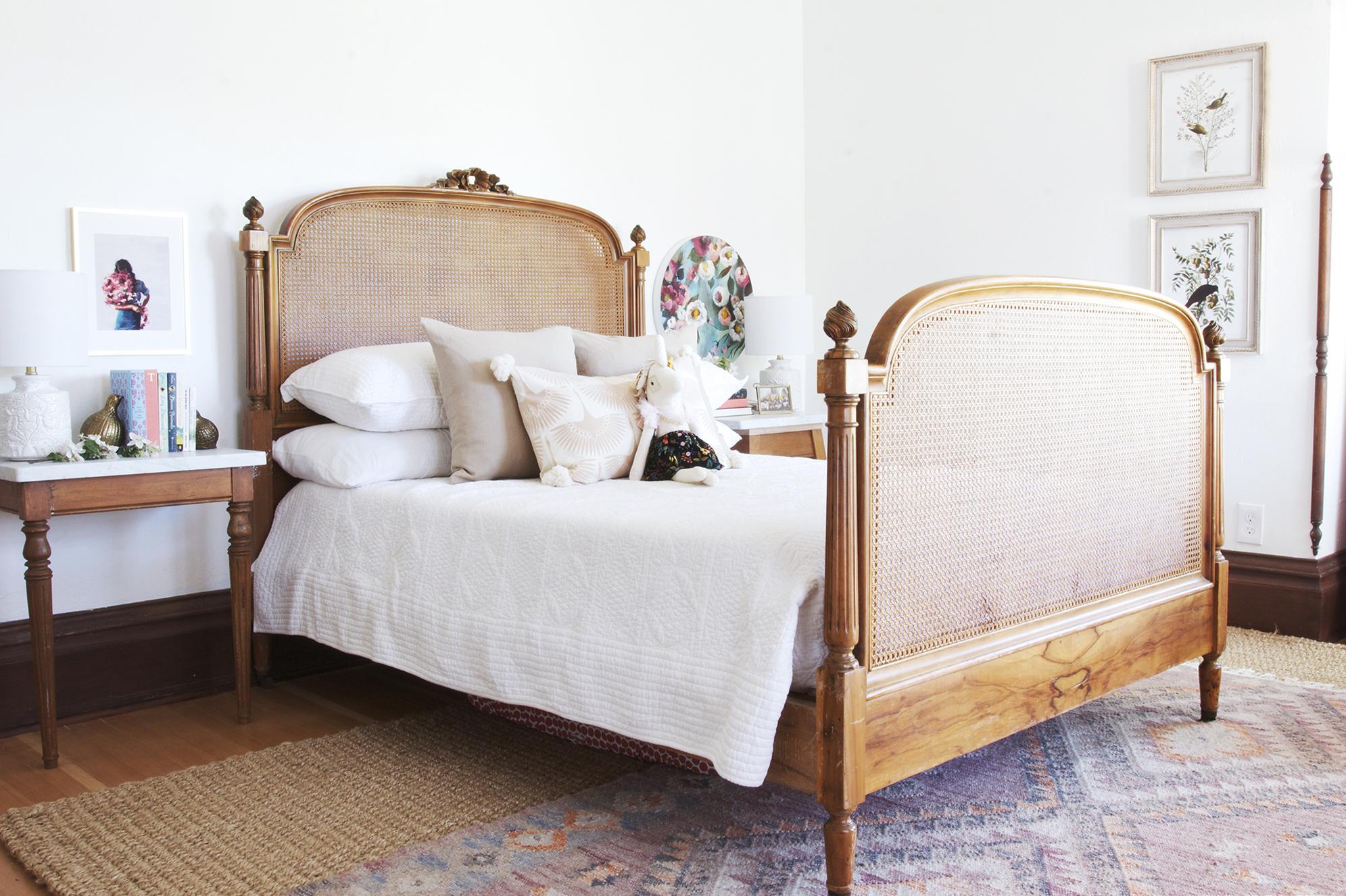 The Grit and Polish - Farmhouse Daphne Nursery Bed Horizontal 1.2.jpg