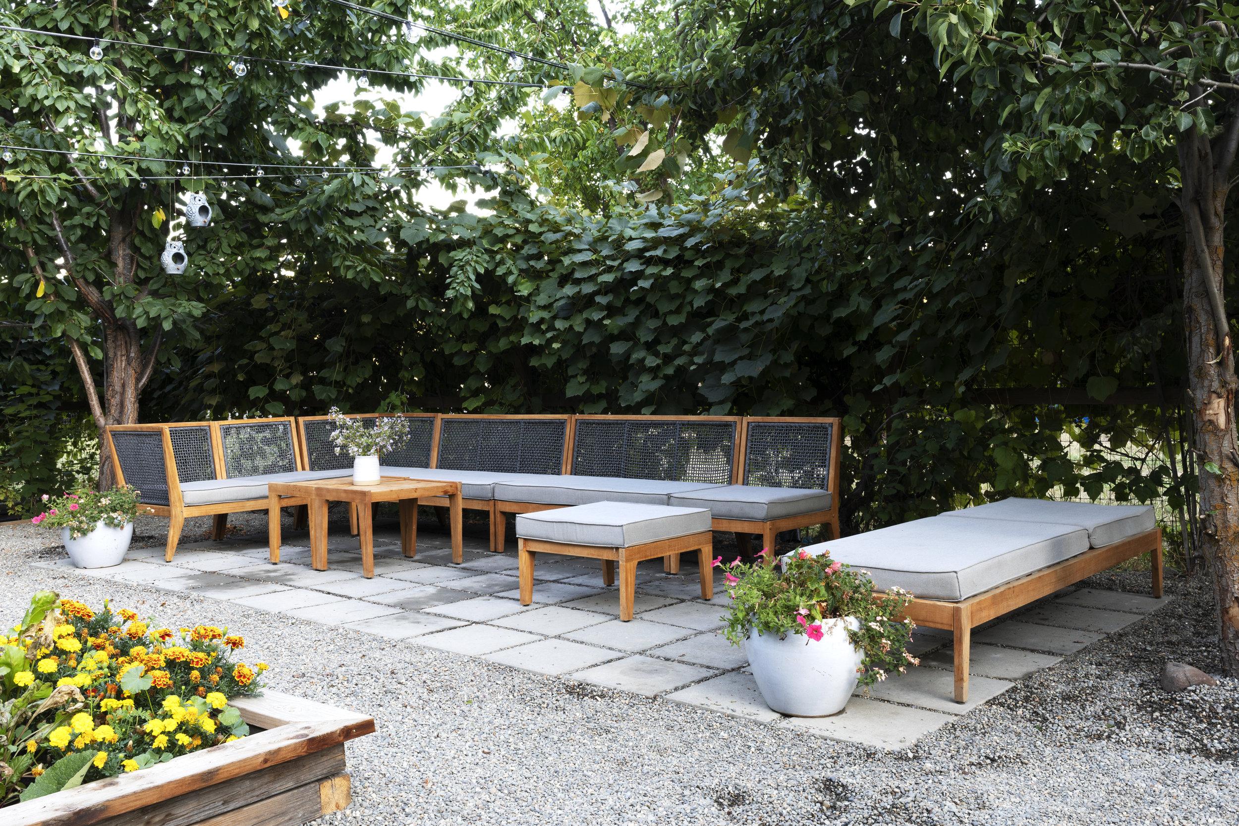 The Grit and Polish - Farmhouse Garden Patio Furniture 3.jpg