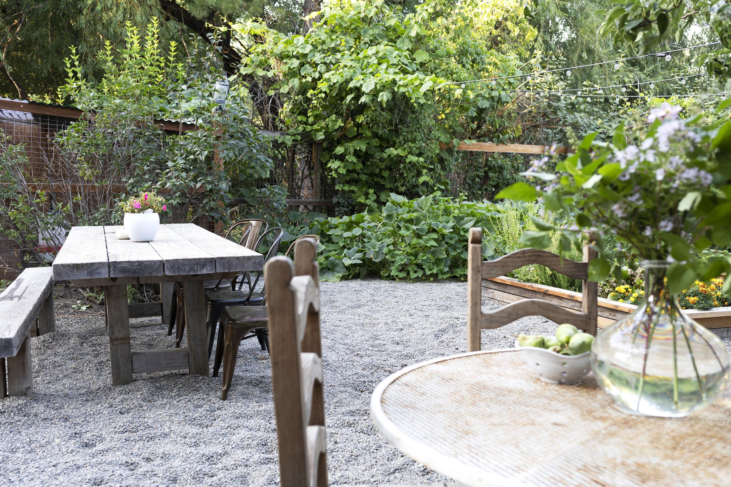 The Grit and Polish - Farmhouse Garden Tables 2.jpg