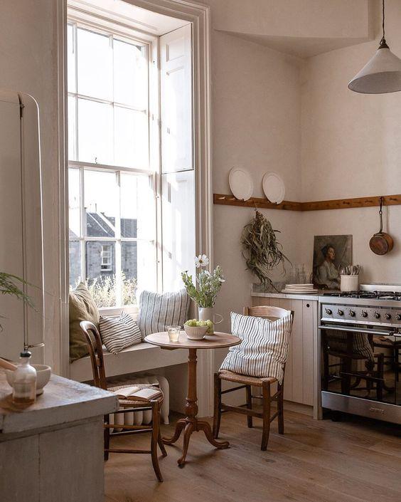 devol kitchen.jpg