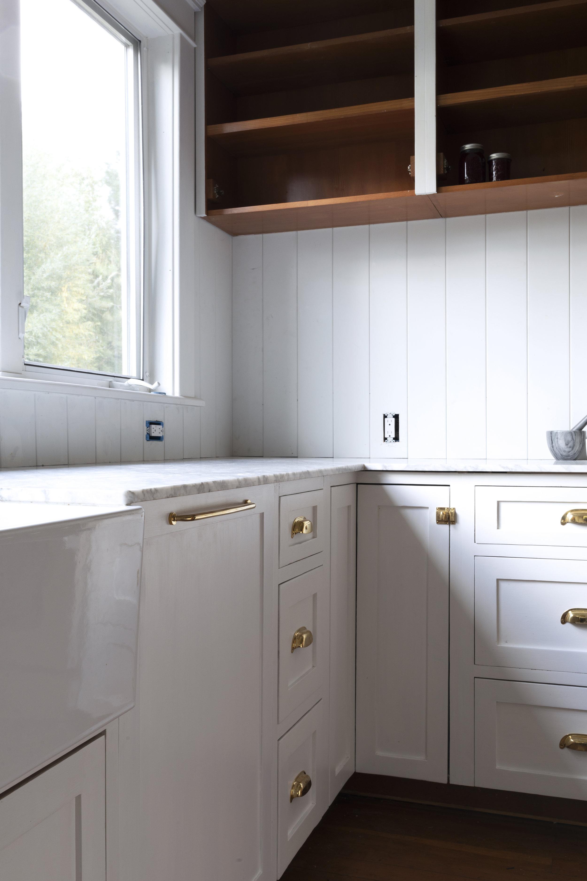 The Grit and Polish - Panel Ready Dishwasher 10.jpg