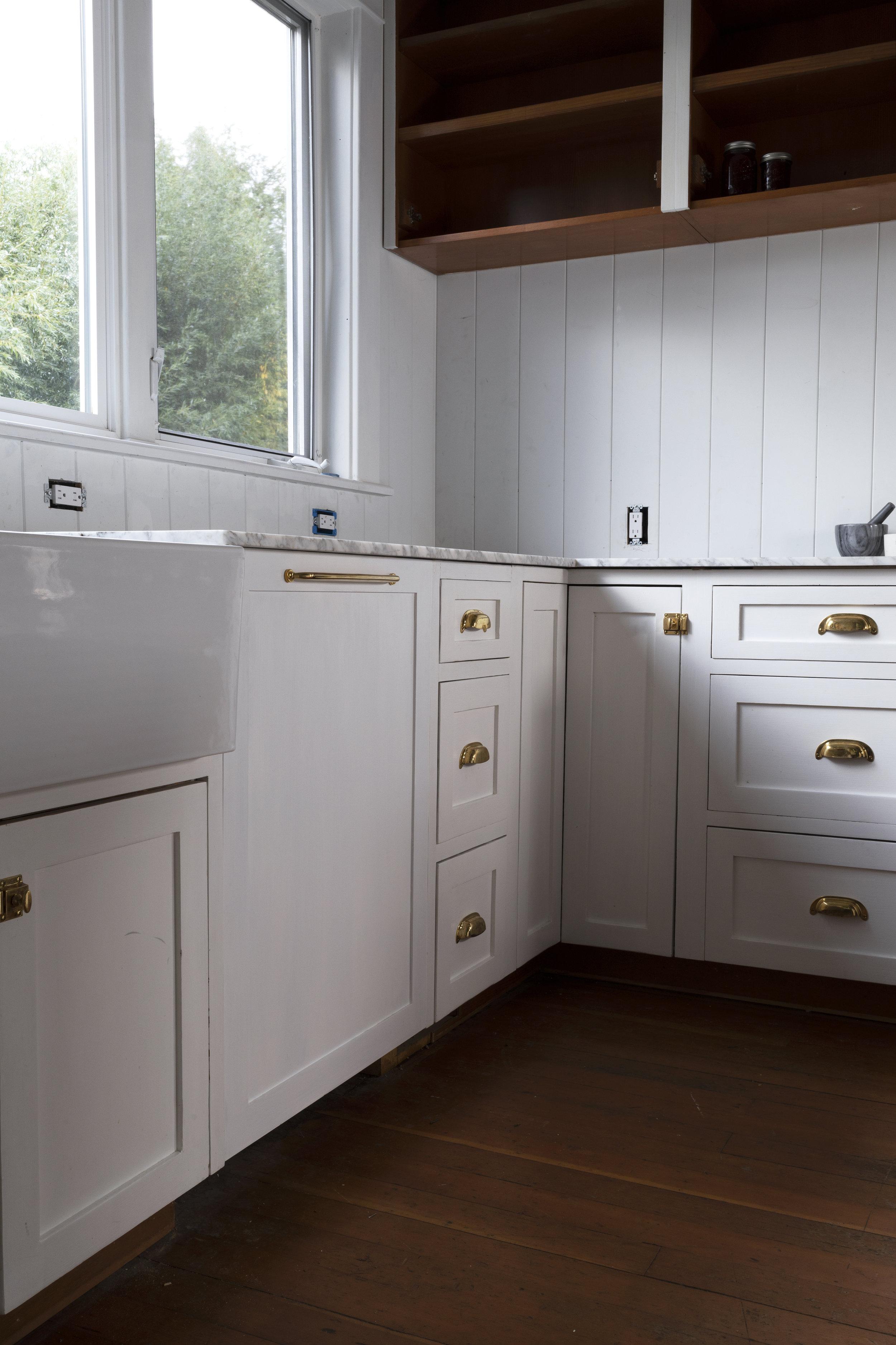 The Grit and Polish - Panel Ready Dishwasher 1.jpg