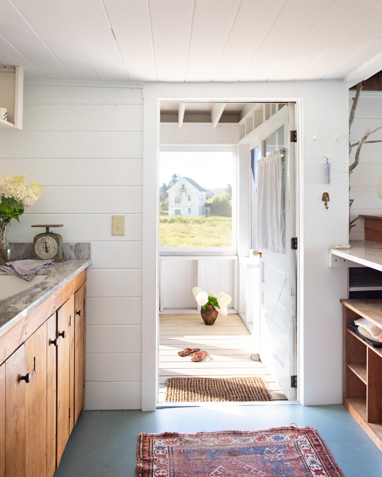 Emily Billings Kitchen to Master.jpg