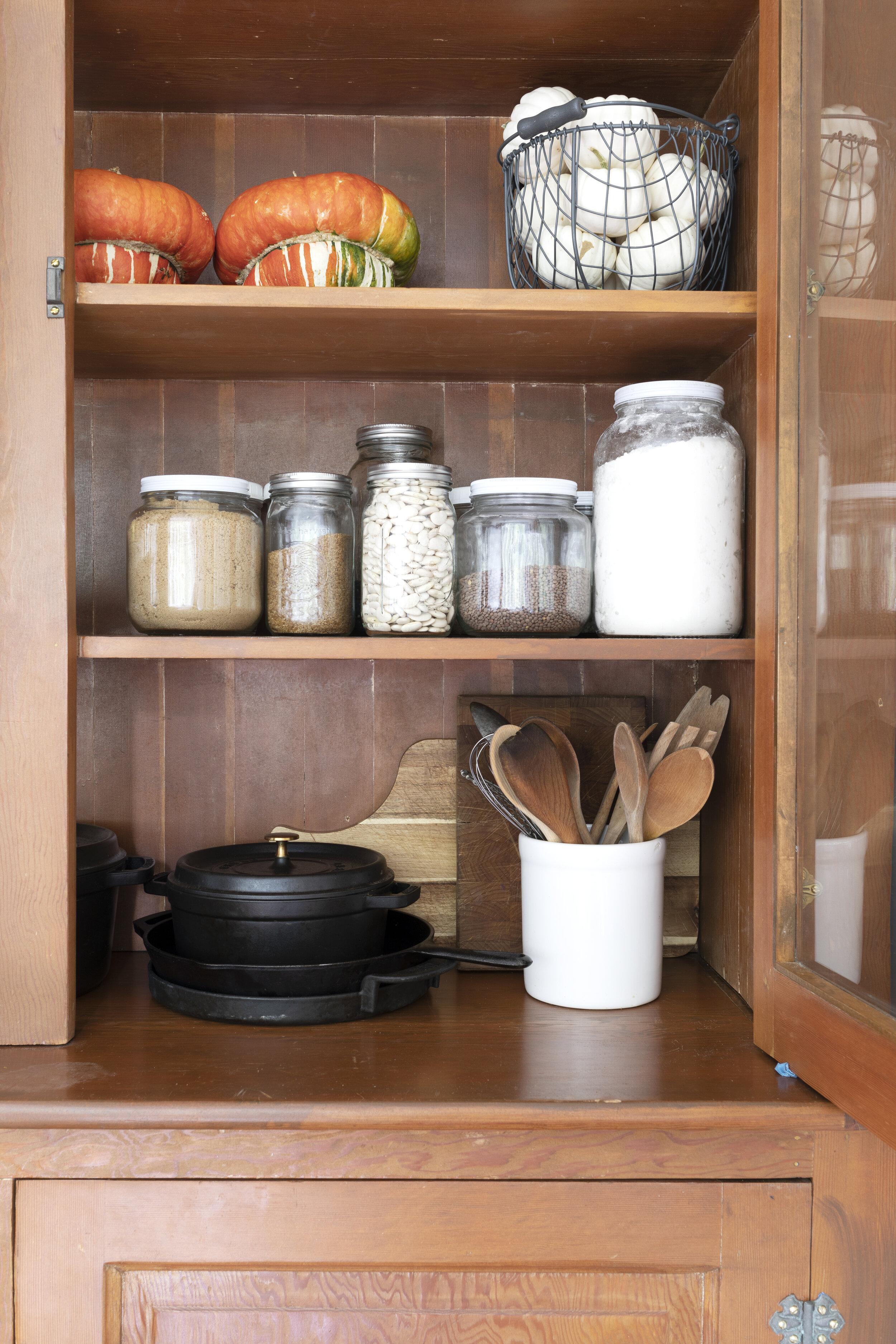 The Grit and Polish - Farmhouse Kitchen Hutch 7.jpg