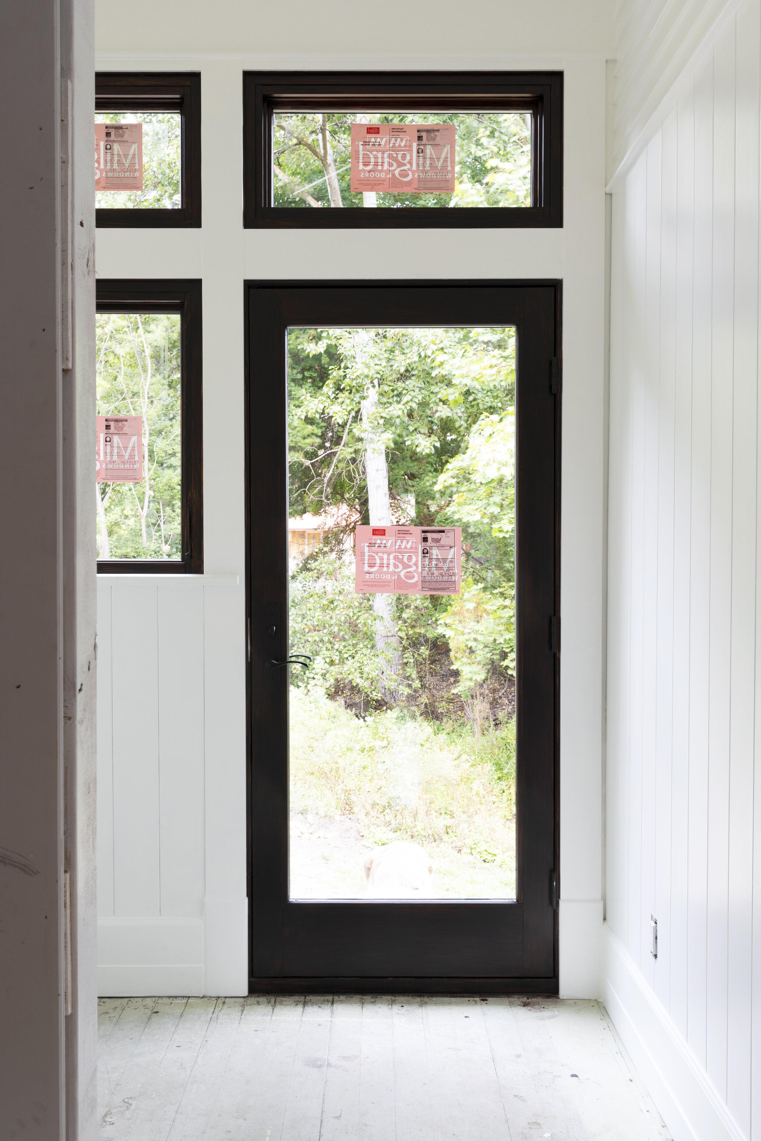 The Grit and Polish - Farmhouse Laundry Room Milgard 12.jpg