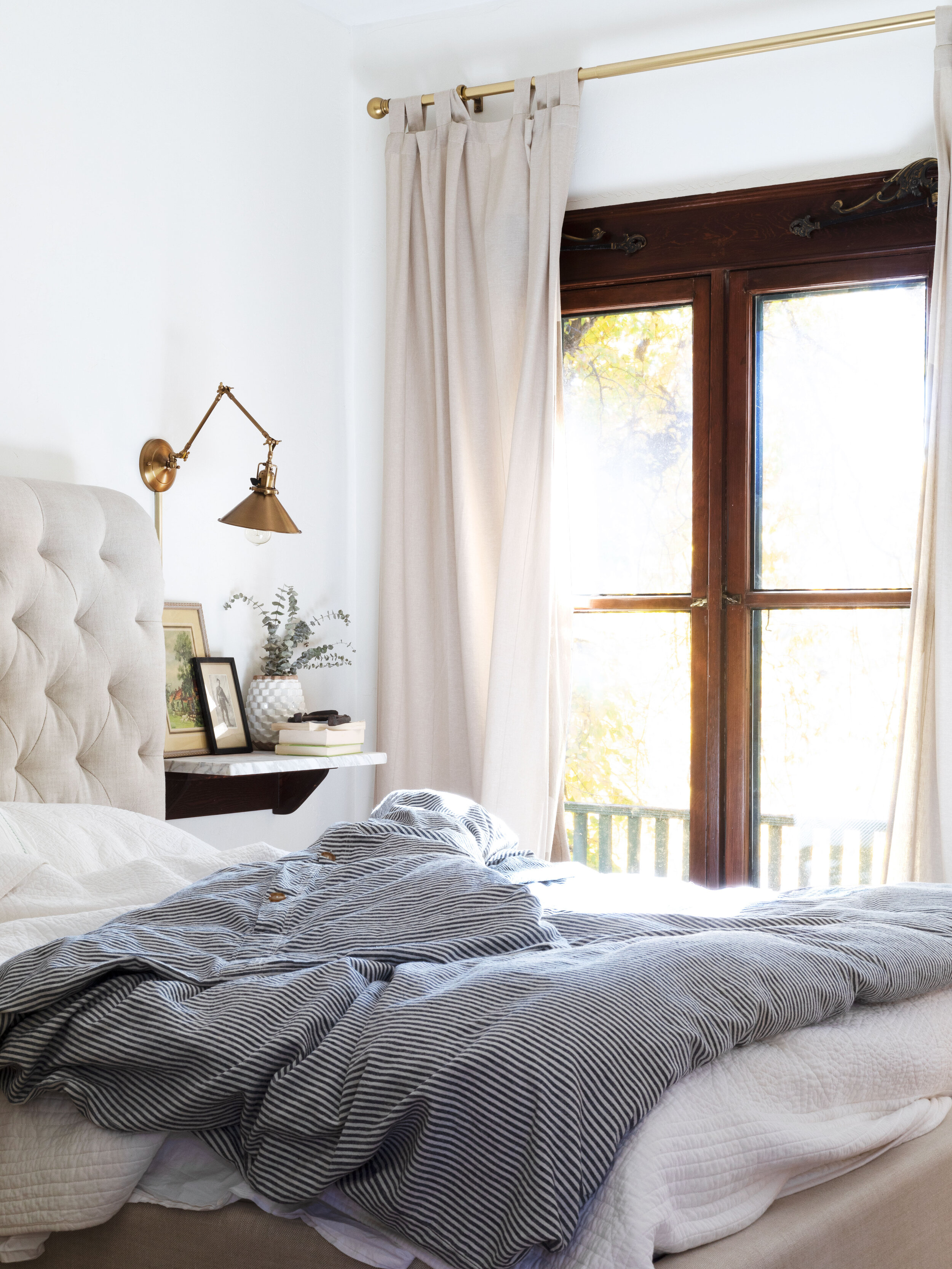 The Grit and Polish - Farmhouse Master Bedroom in Fall CROP.jpg