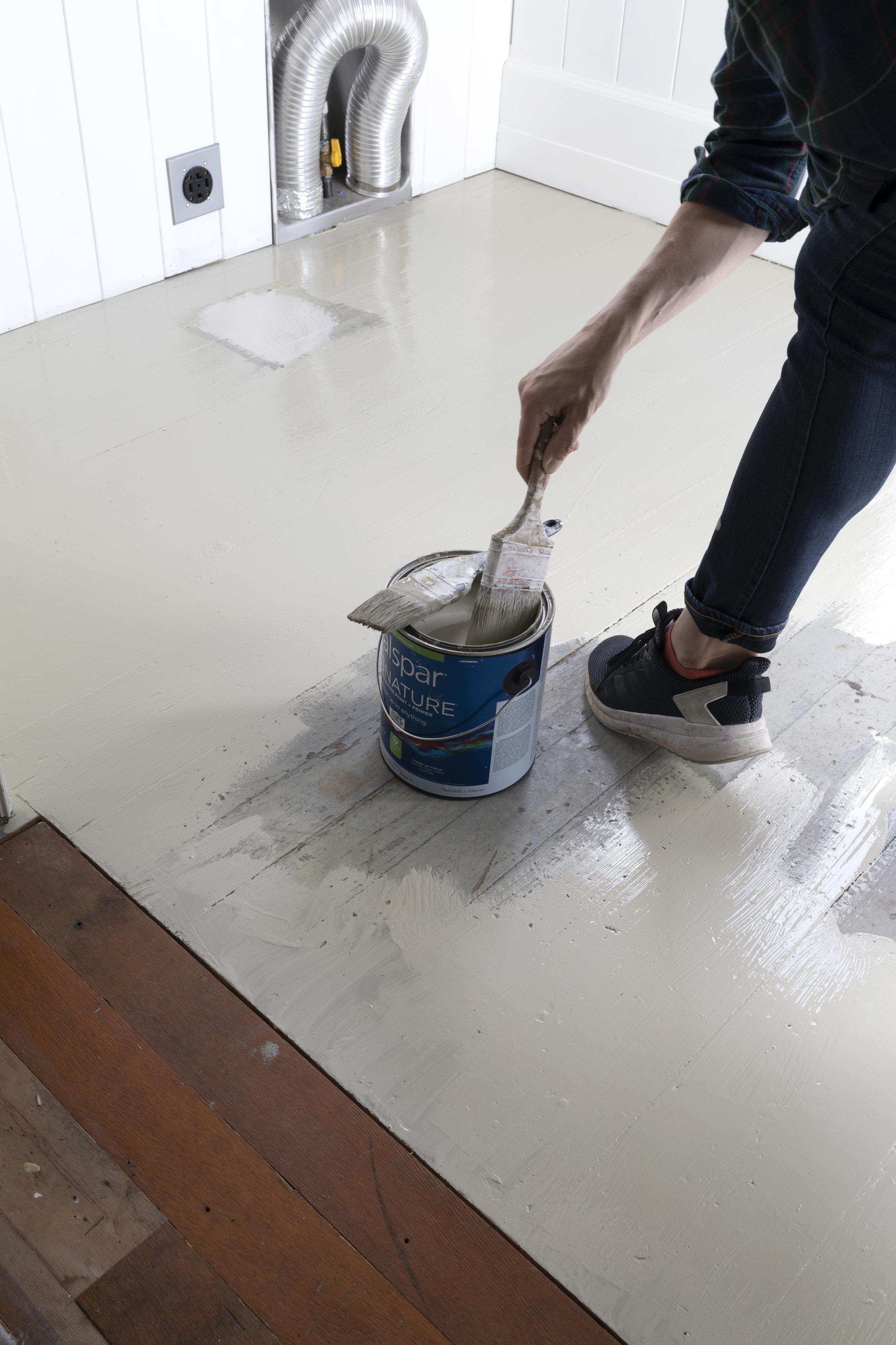 The Grit and Polish - DIY Painted Floors 2.3.jpg