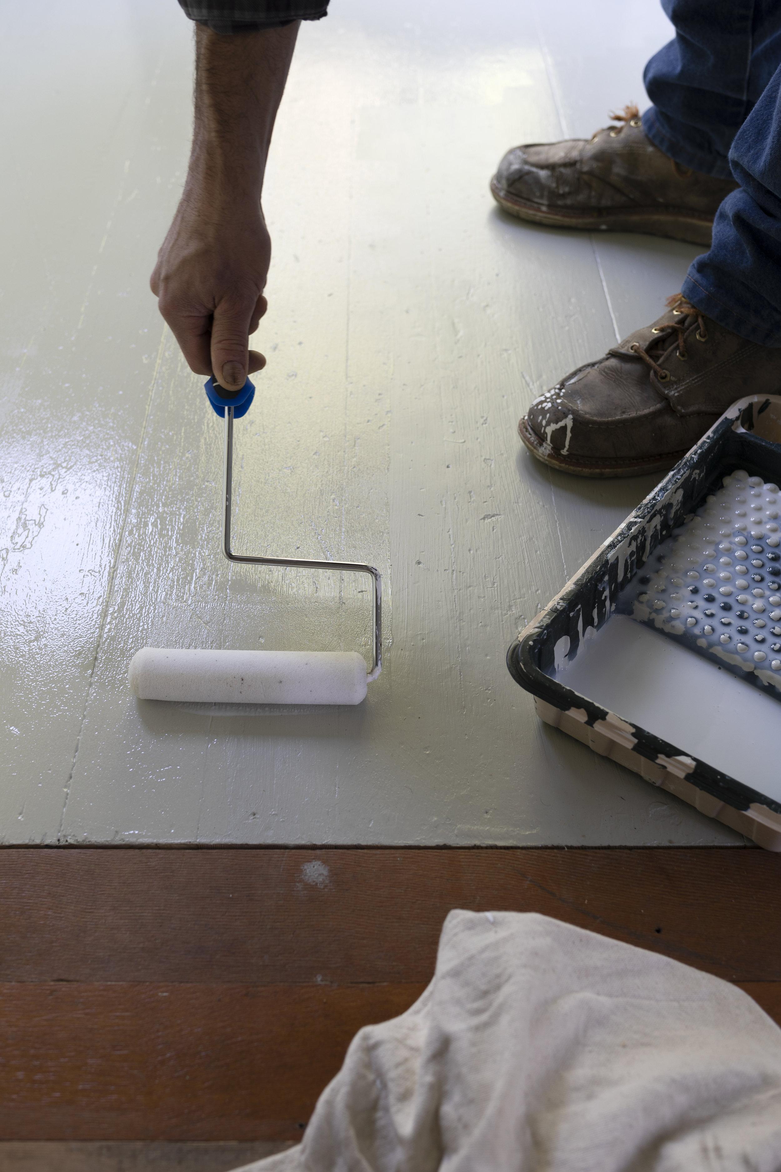 The Grit and Polish - DIY Painted Floors 3.0.jpg