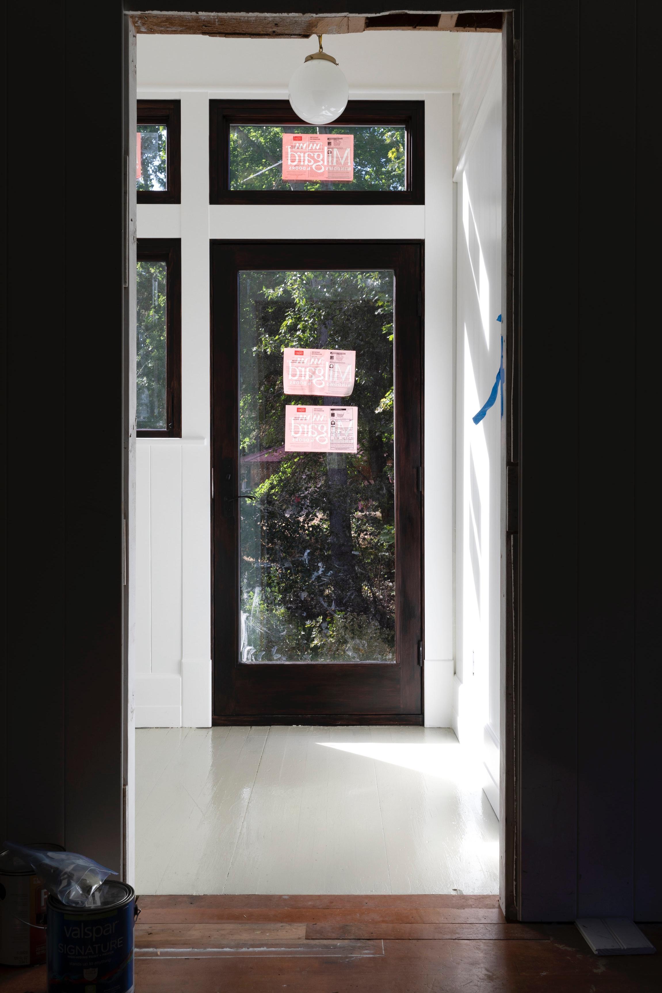 The+Grit+and+Polish+-+DIY+Painted+Floors+2.5.jpg