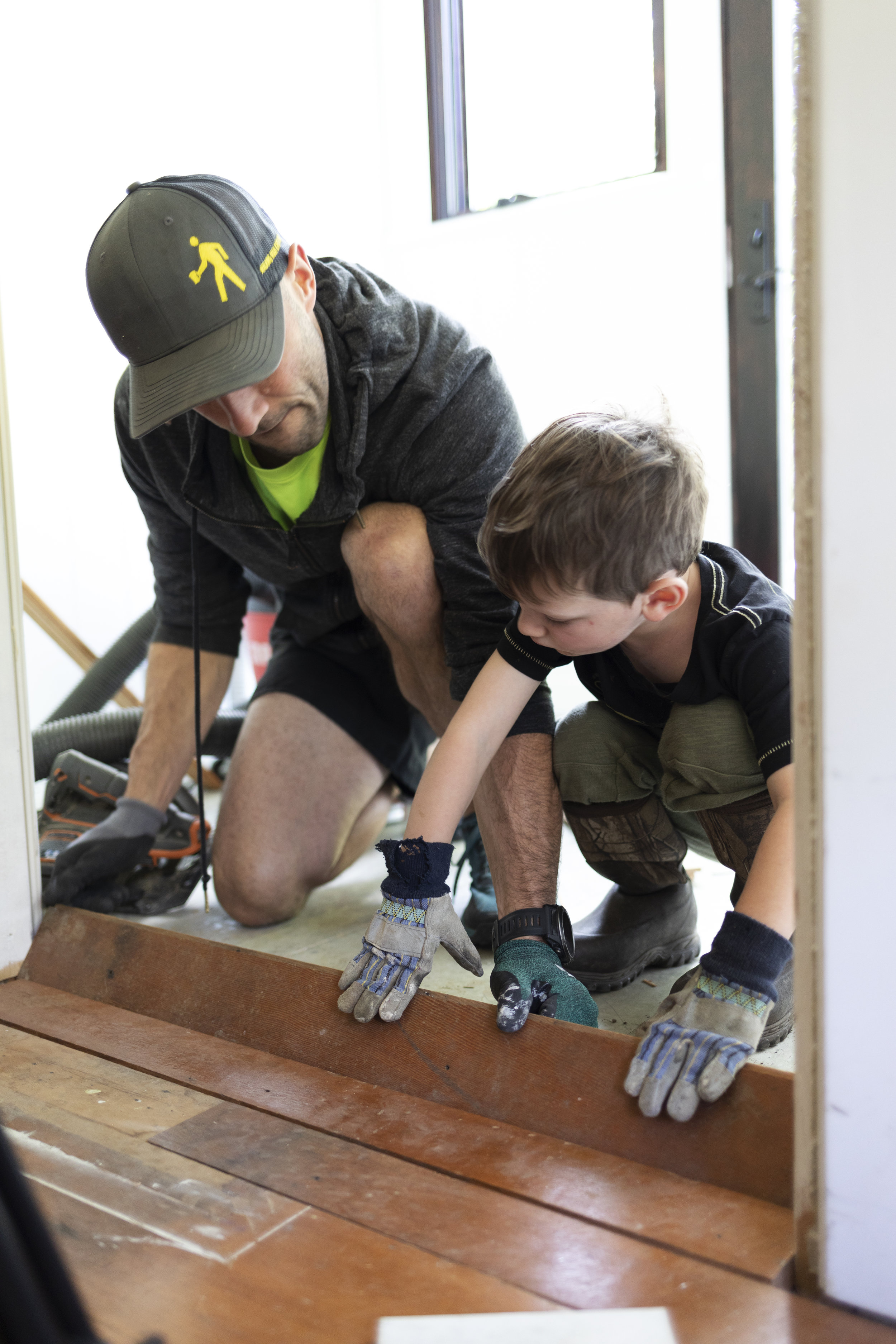 The Grit and Polish - Renovating with Kids B and G 3.jpg