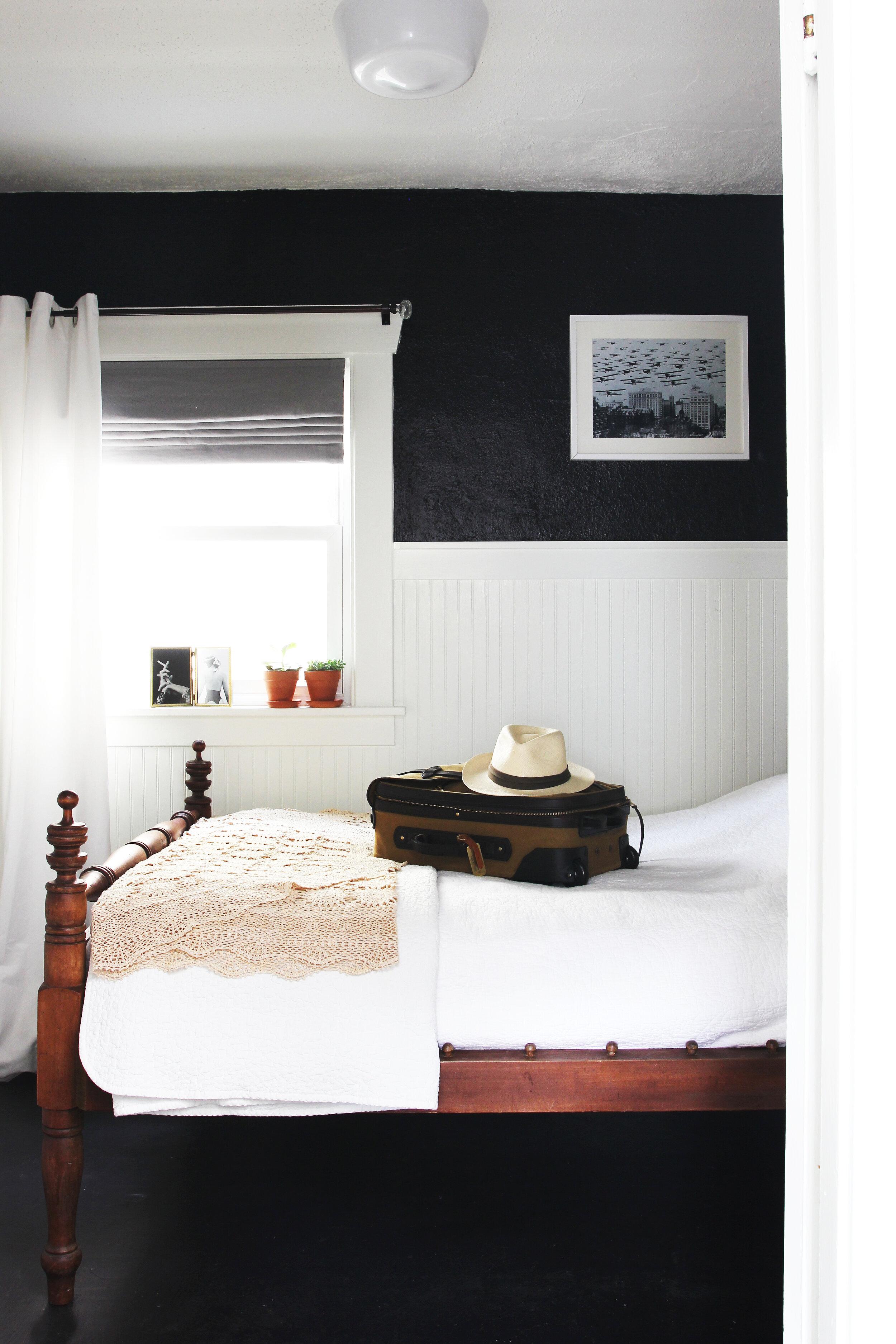 The Grit and Polish - DIY How to Paint Black Floors.jpg