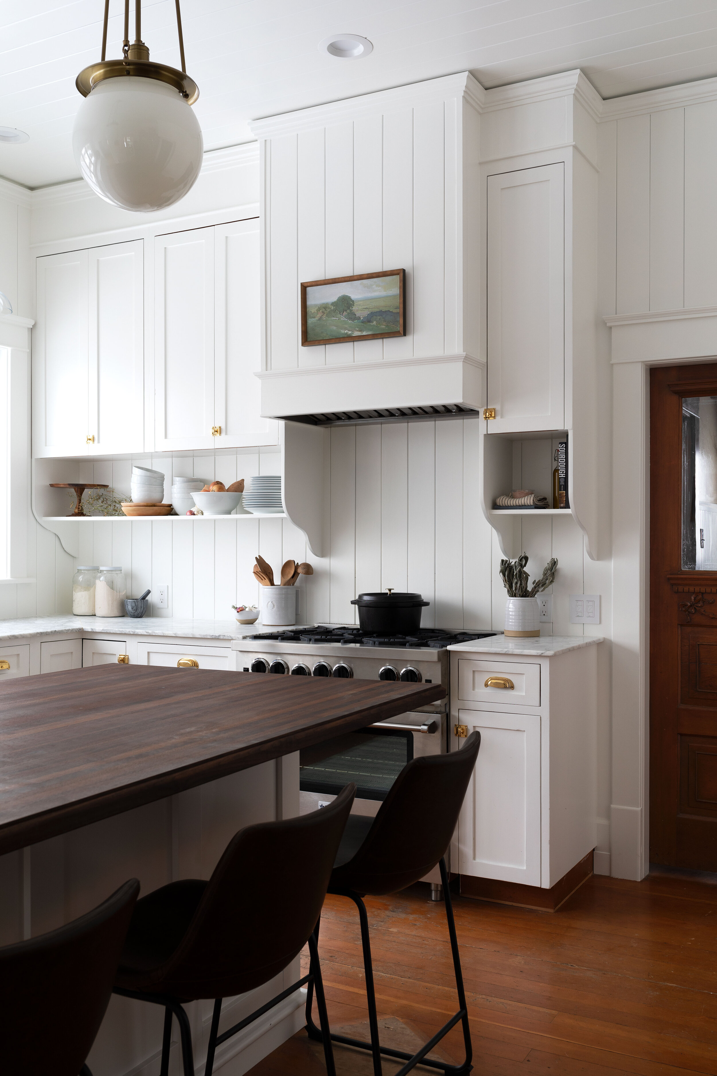 The Grit and Polish - Farmhouse Country Kitchen Reveal 3.0 3 web.jpg
