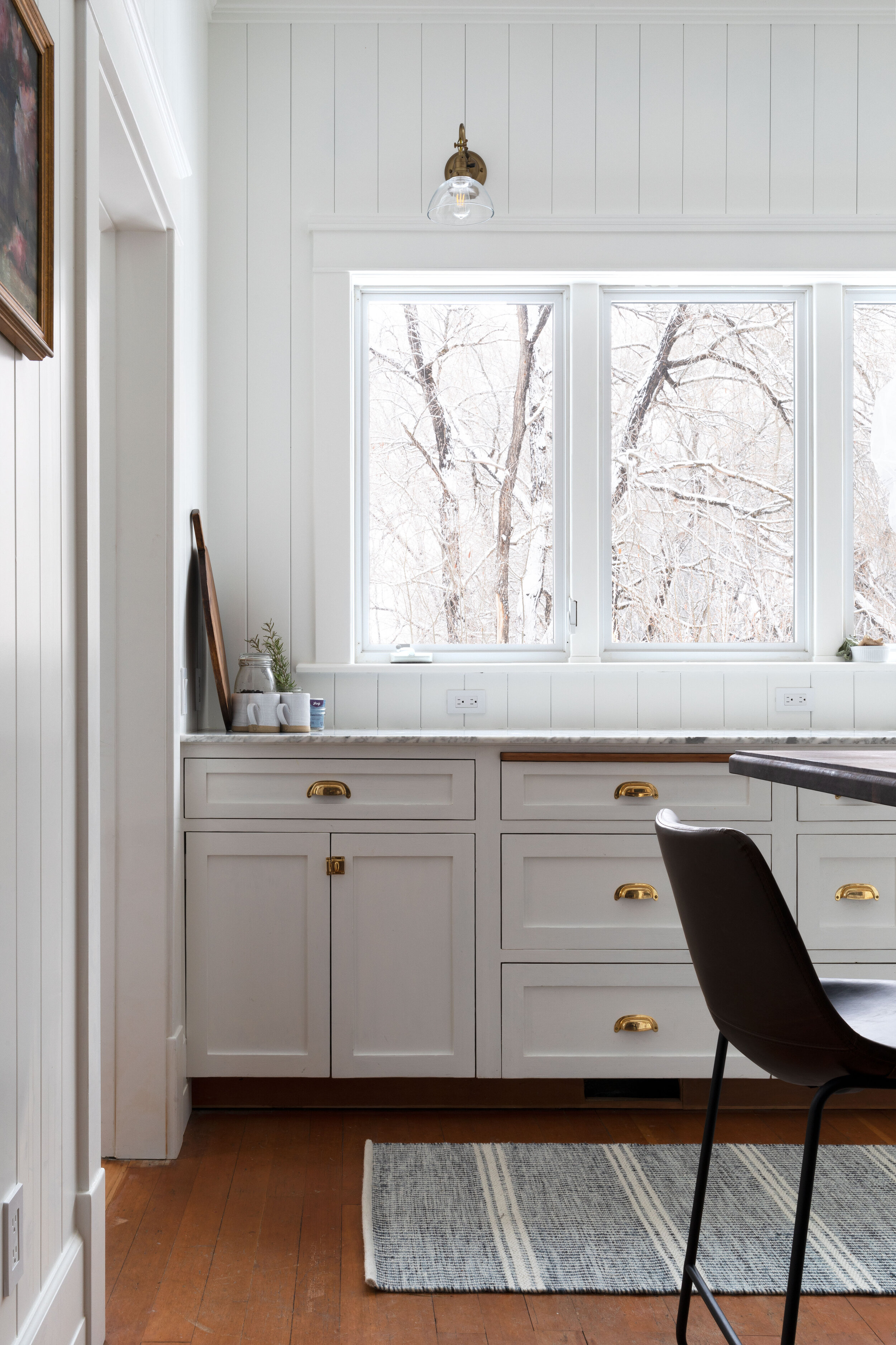 The Grit and Polish - Farmhouse Country Kitchen Reveal 3.0 6 web.jpg