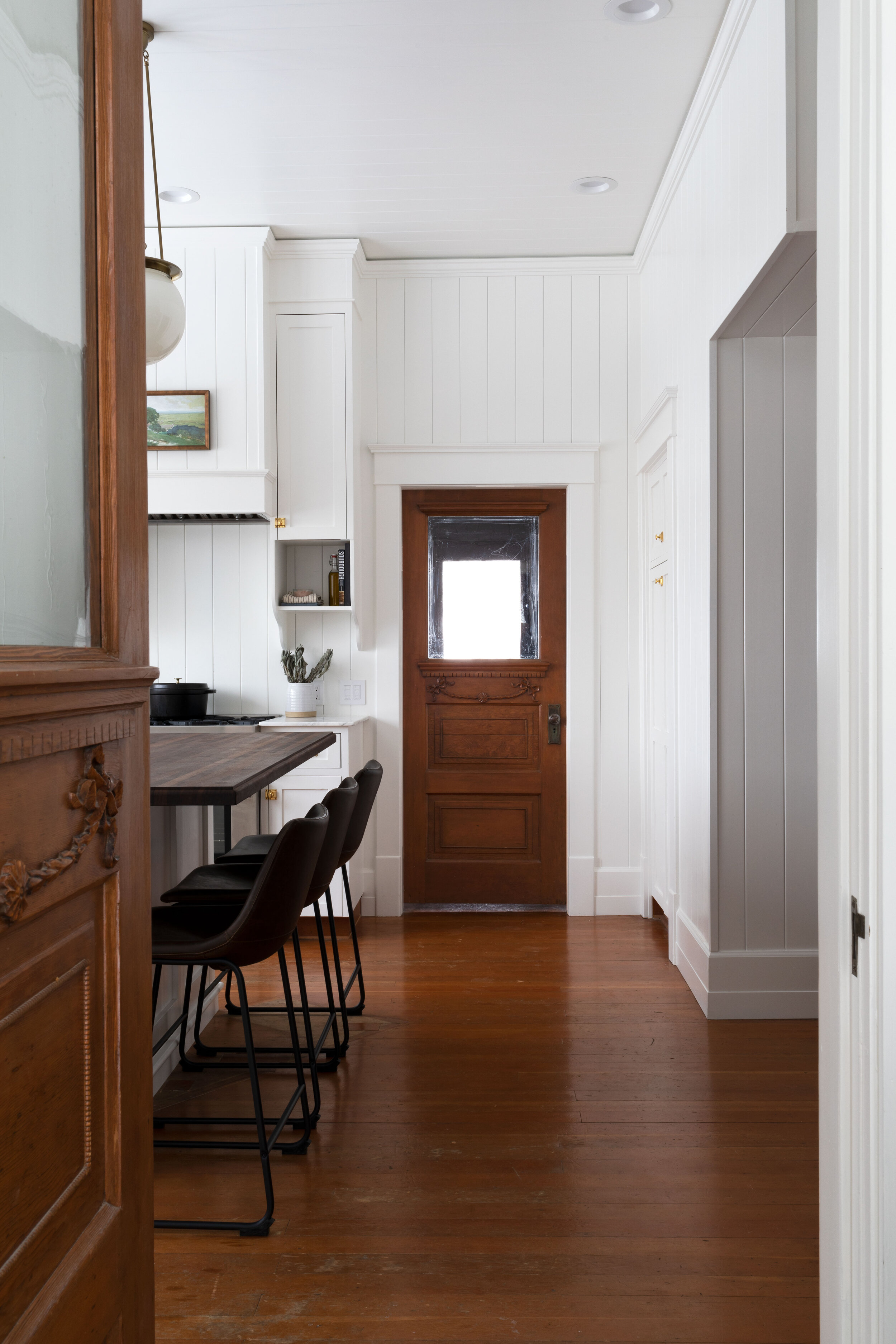 The Grit and Polish - Farmhouse Country Kitchen Reveal 3.0 5 web.jpg