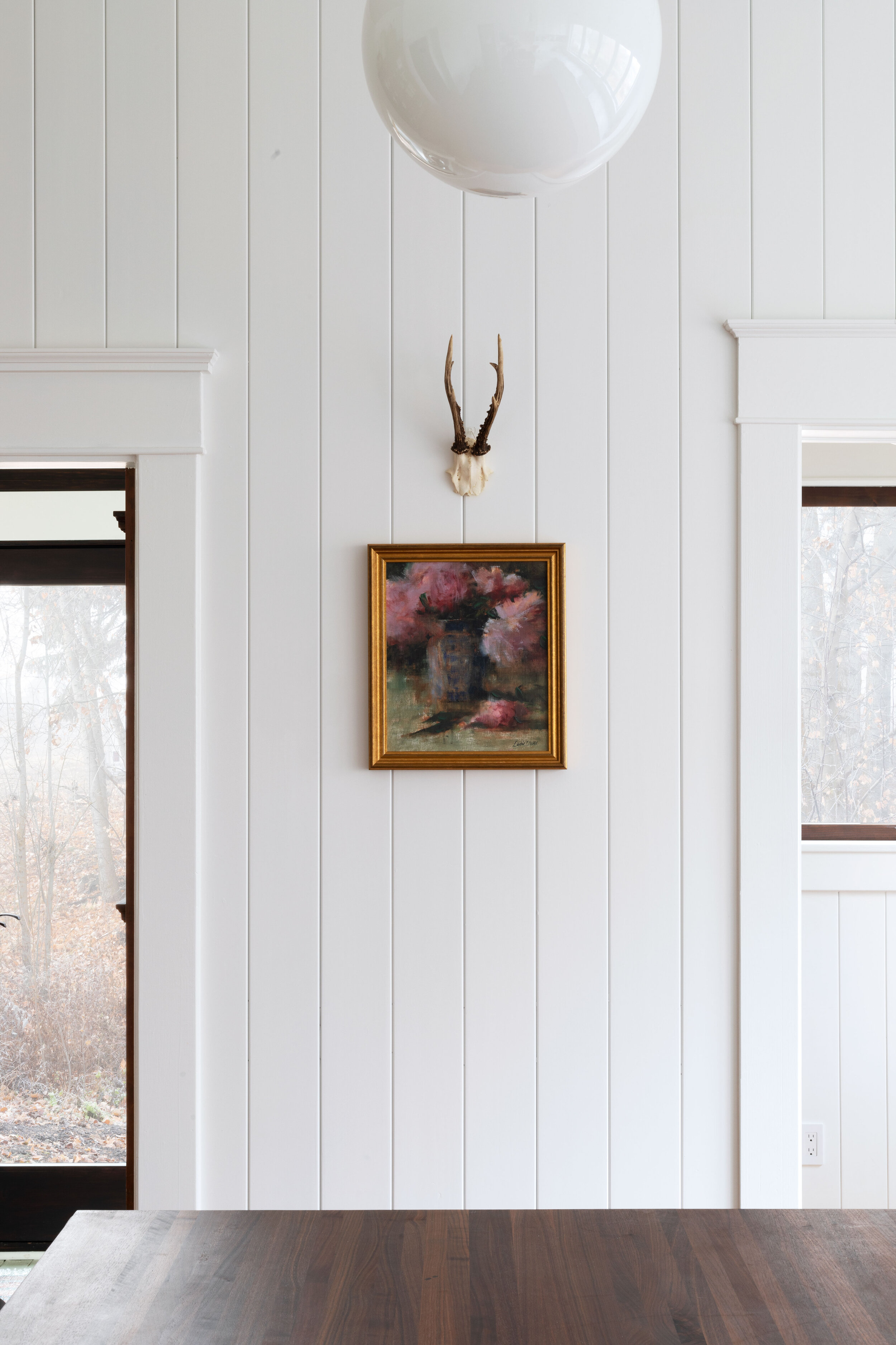 The Grit and Polish - Farmhouse White Country Kitchen Reveal art web.jpg