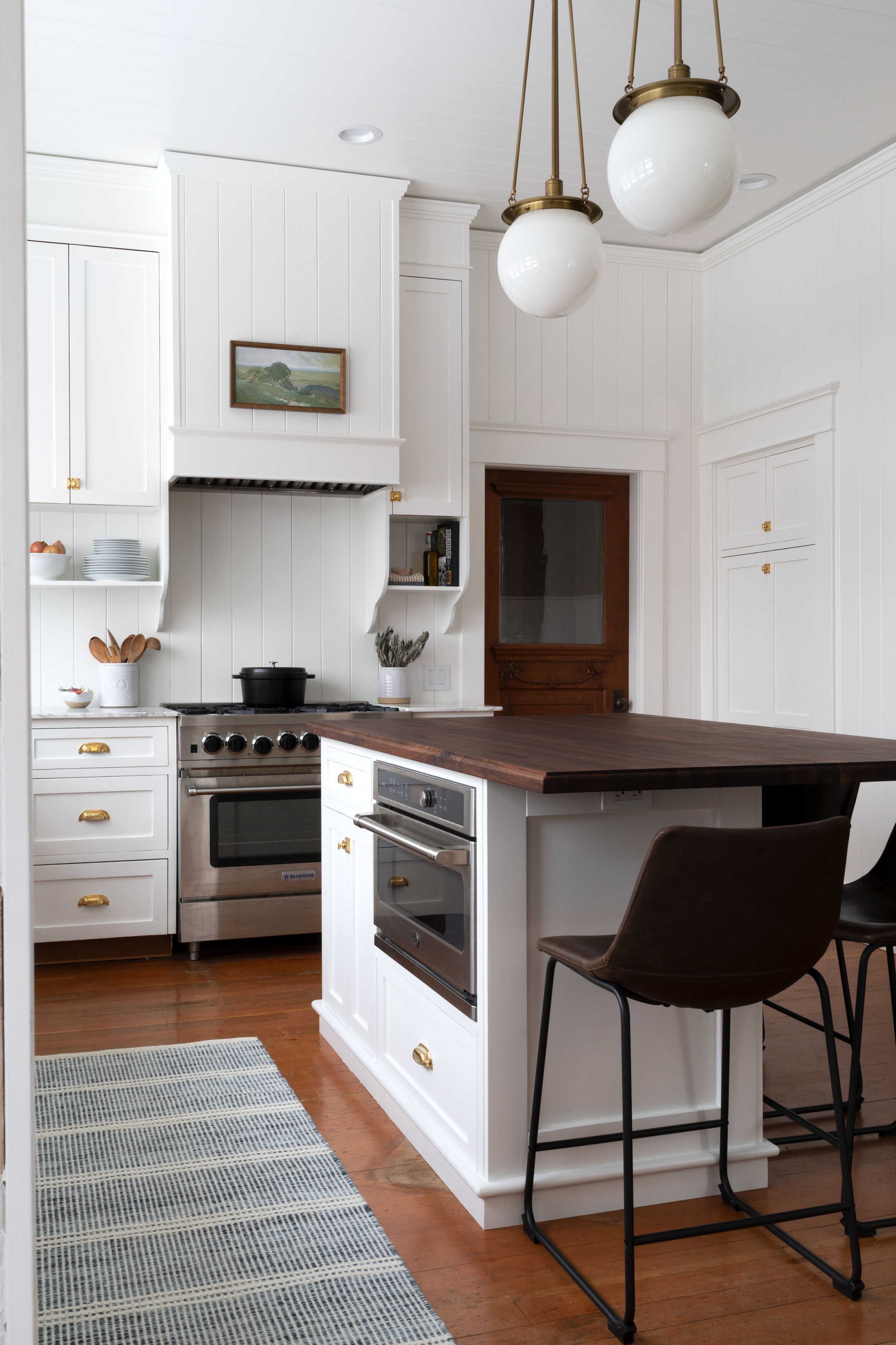The Grit and Polish - Farmhouse Country Kitchen Reveal 3.0 11 web.jpg